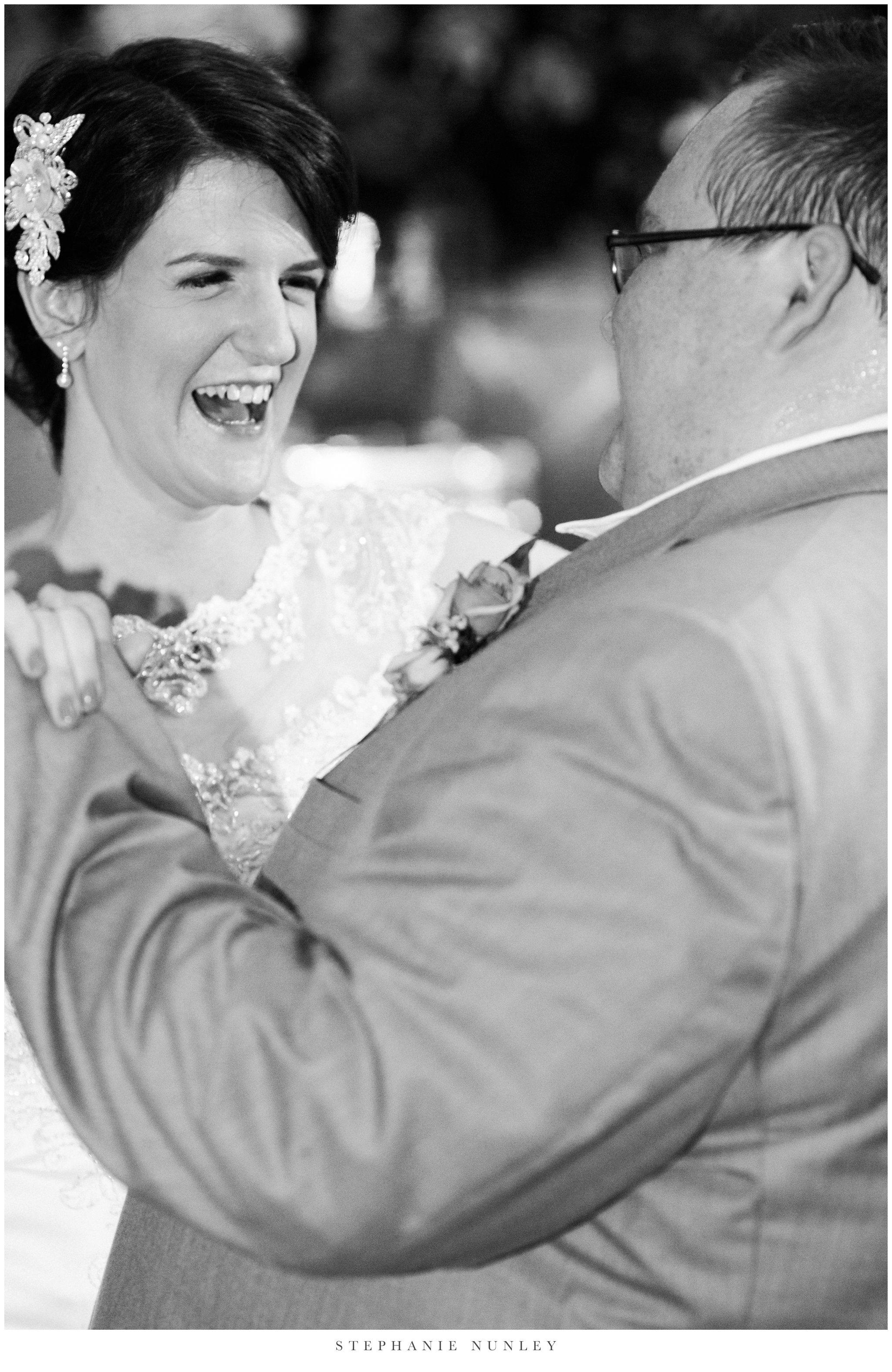 next-level-events-wedding-photos-in-little-rock-0083.jpg