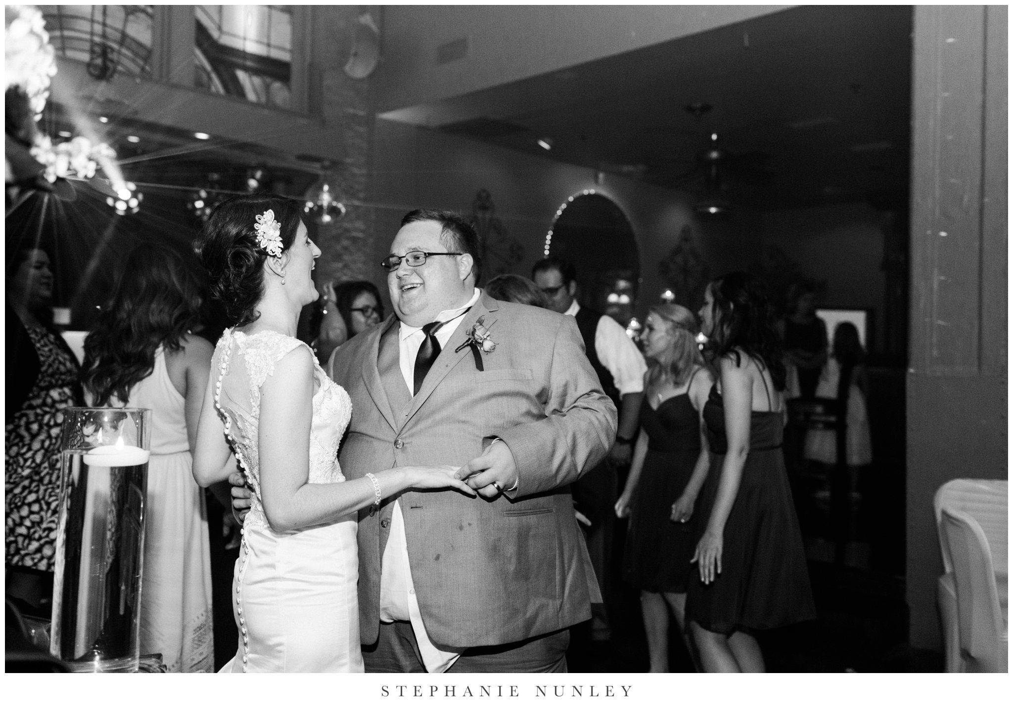 next-level-events-wedding-photos-in-little-rock-0086.jpg