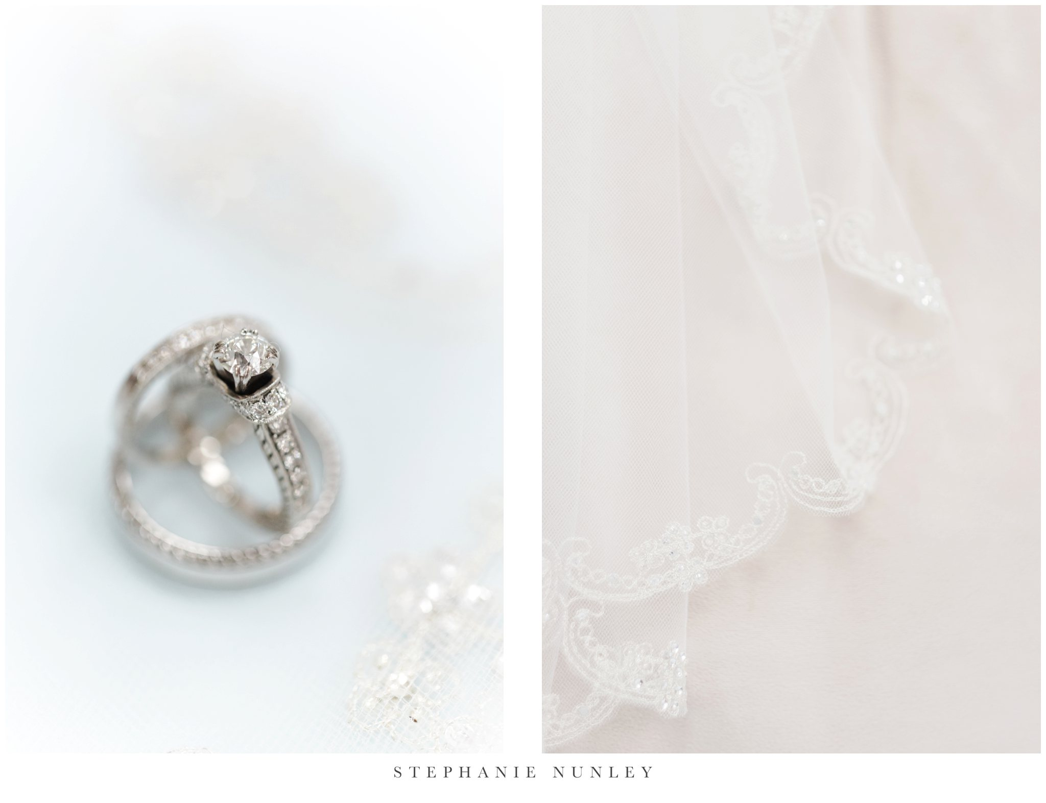glass-chapel-wedding-photos-0006.jpg