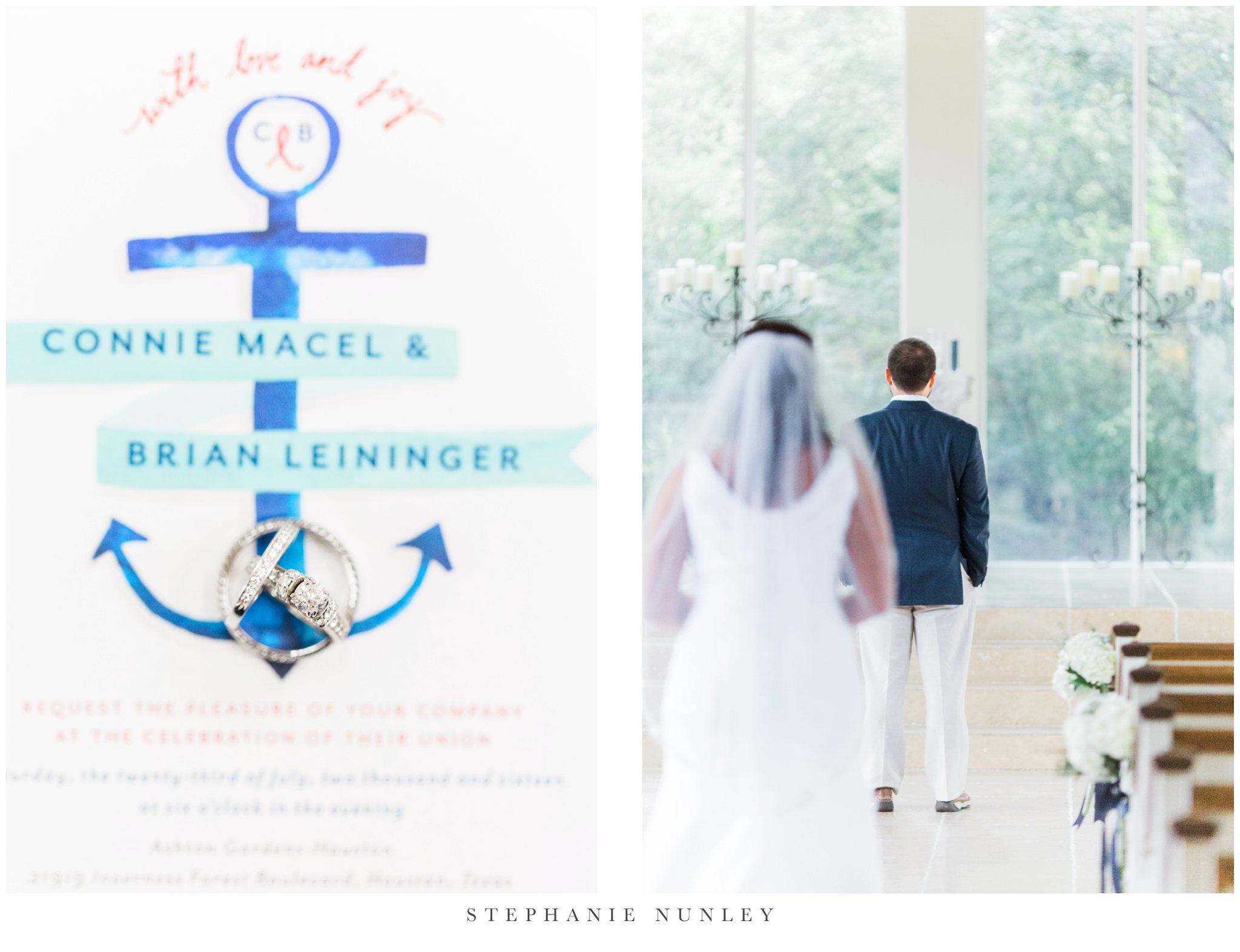 glass-chapel-wedding-photos-0010.jpg