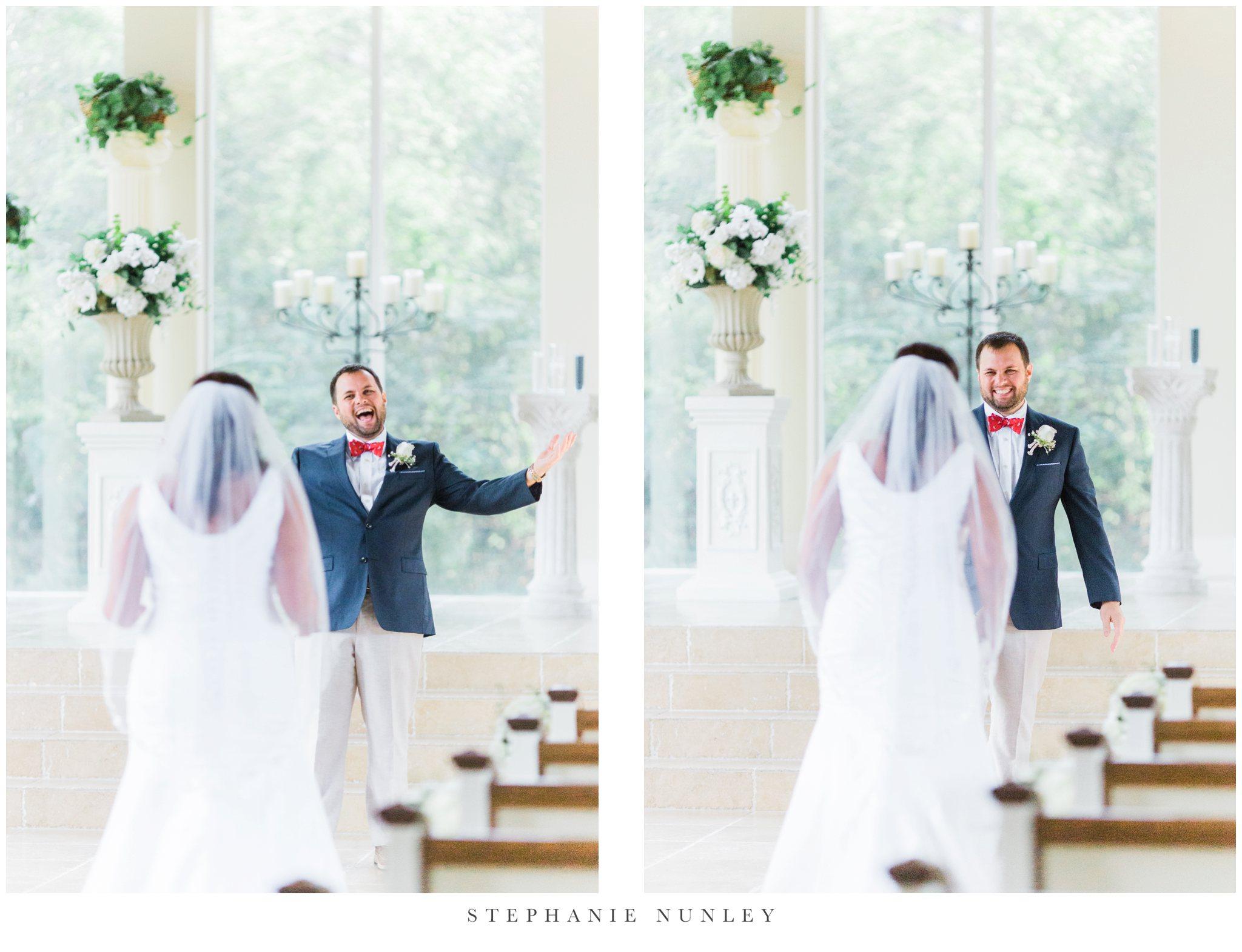 glass-chapel-wedding-photos-0027.jpg