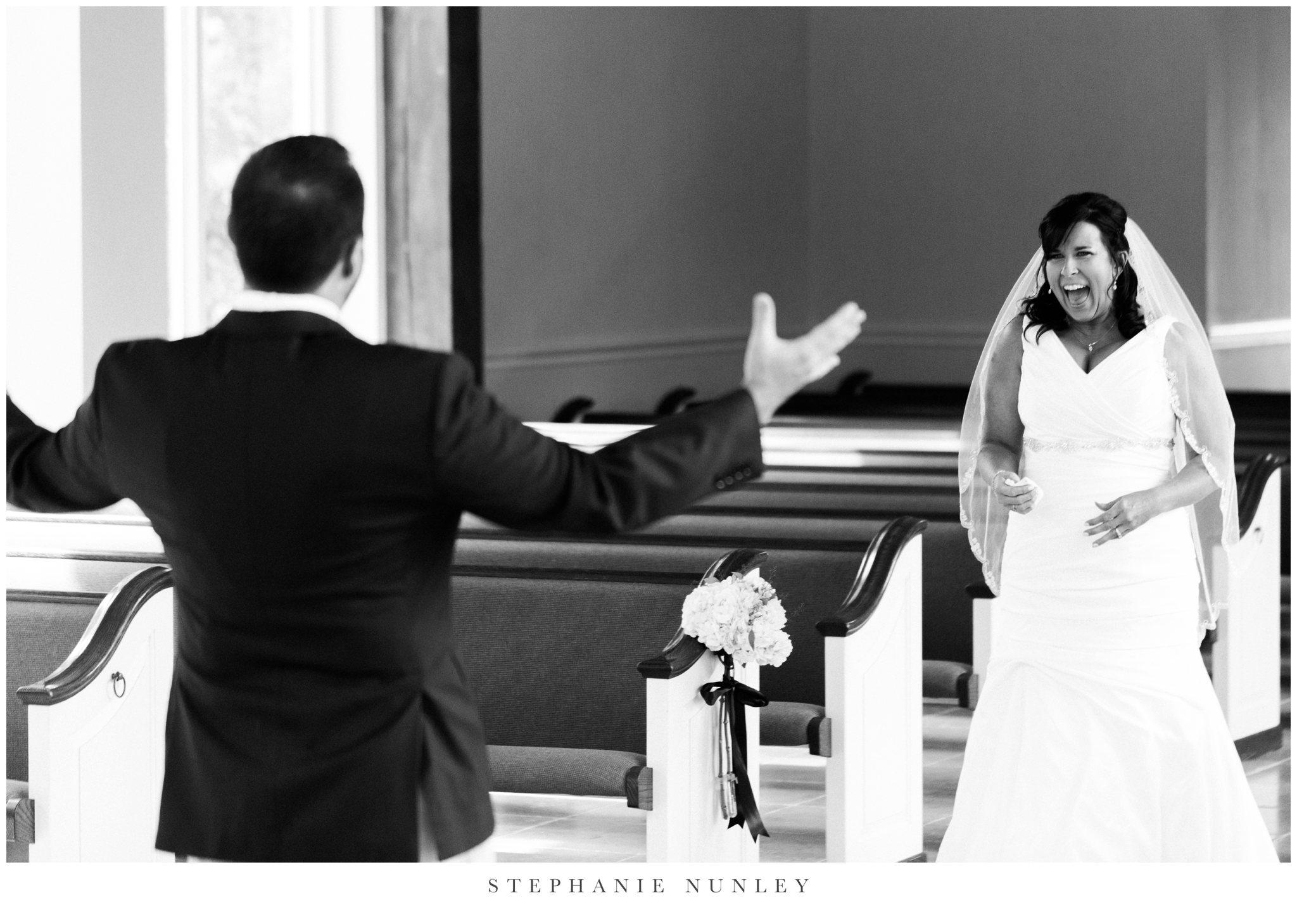 glass-chapel-wedding-photos-0030.jpg