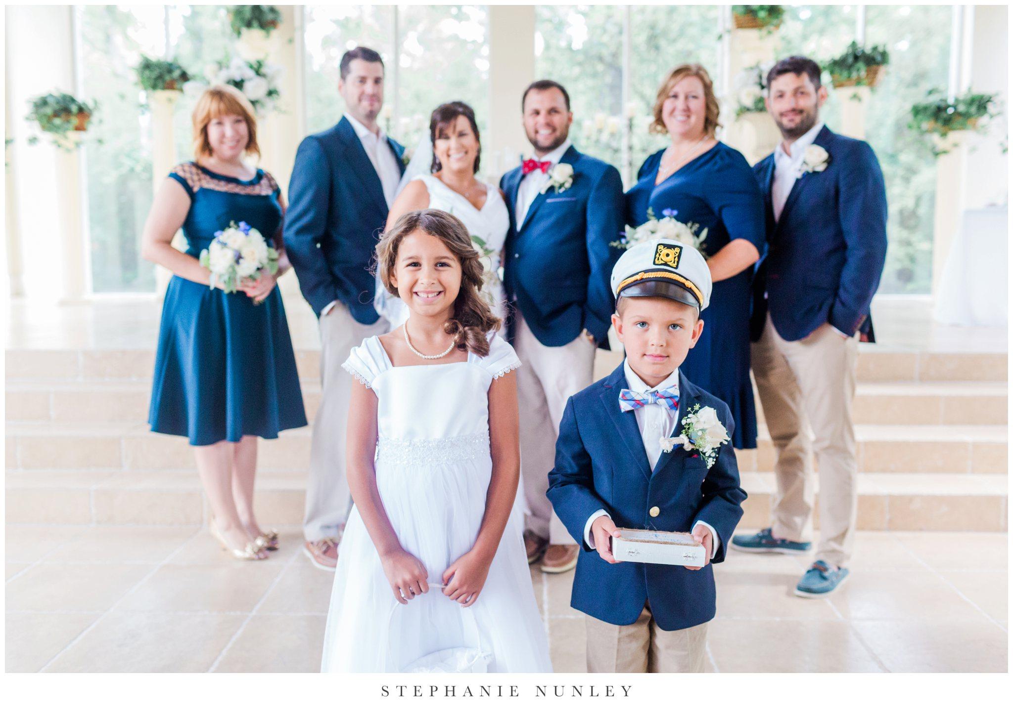 glass-chapel-wedding-photos-0045.jpg