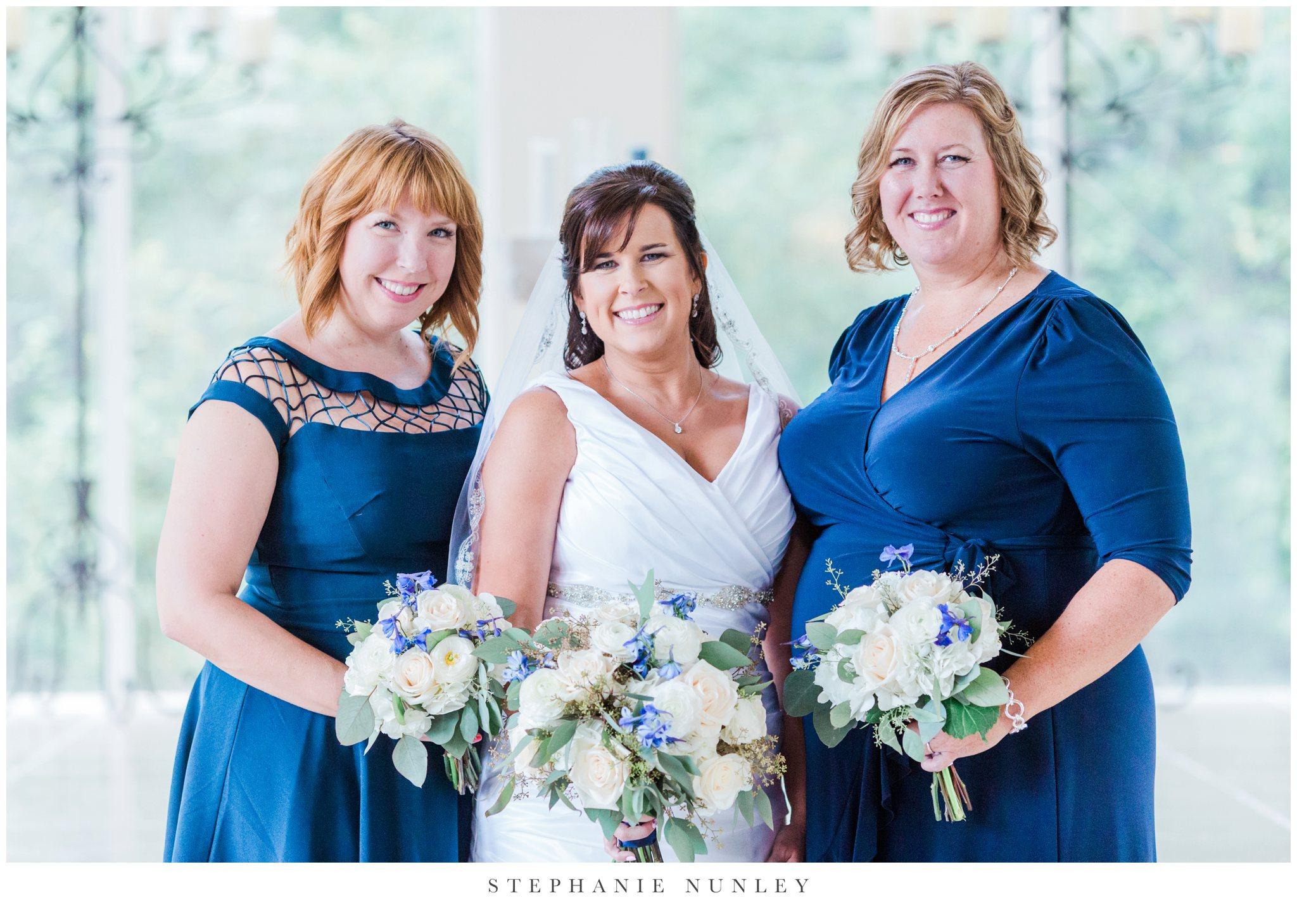 glass-chapel-wedding-photos-0046.jpg