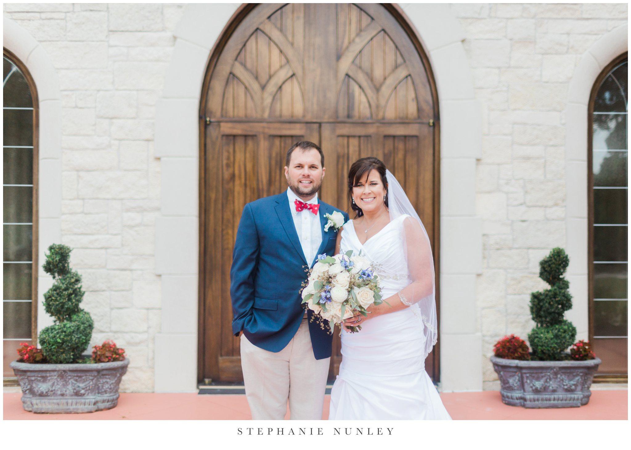 glass-chapel-wedding-photos-0048.jpg