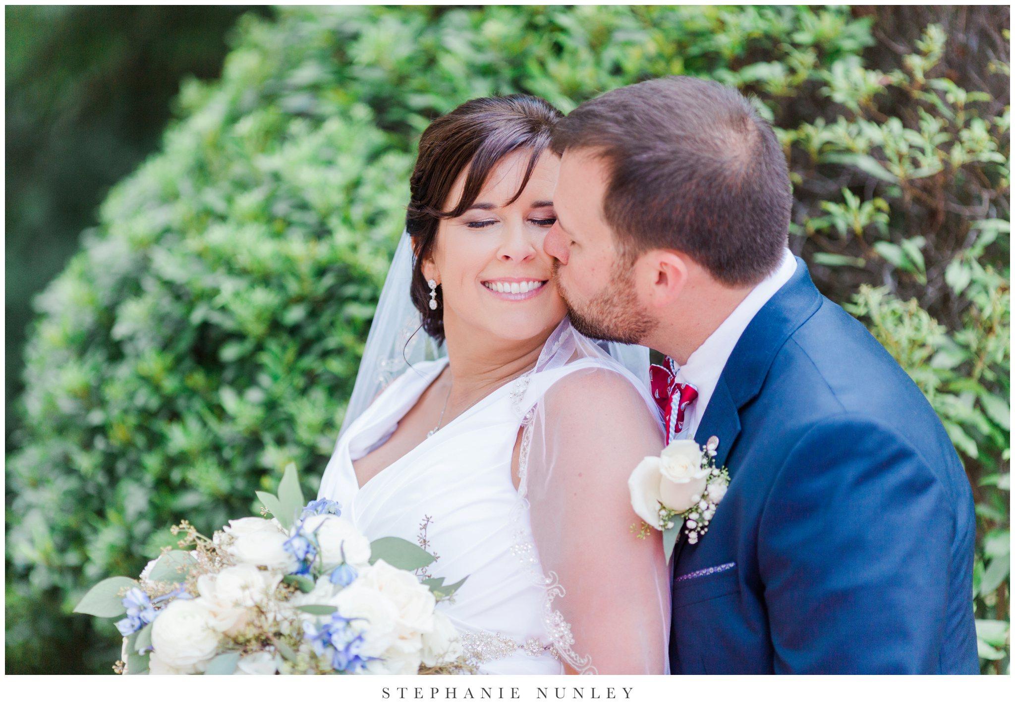 glass-chapel-wedding-photos-0052.jpg