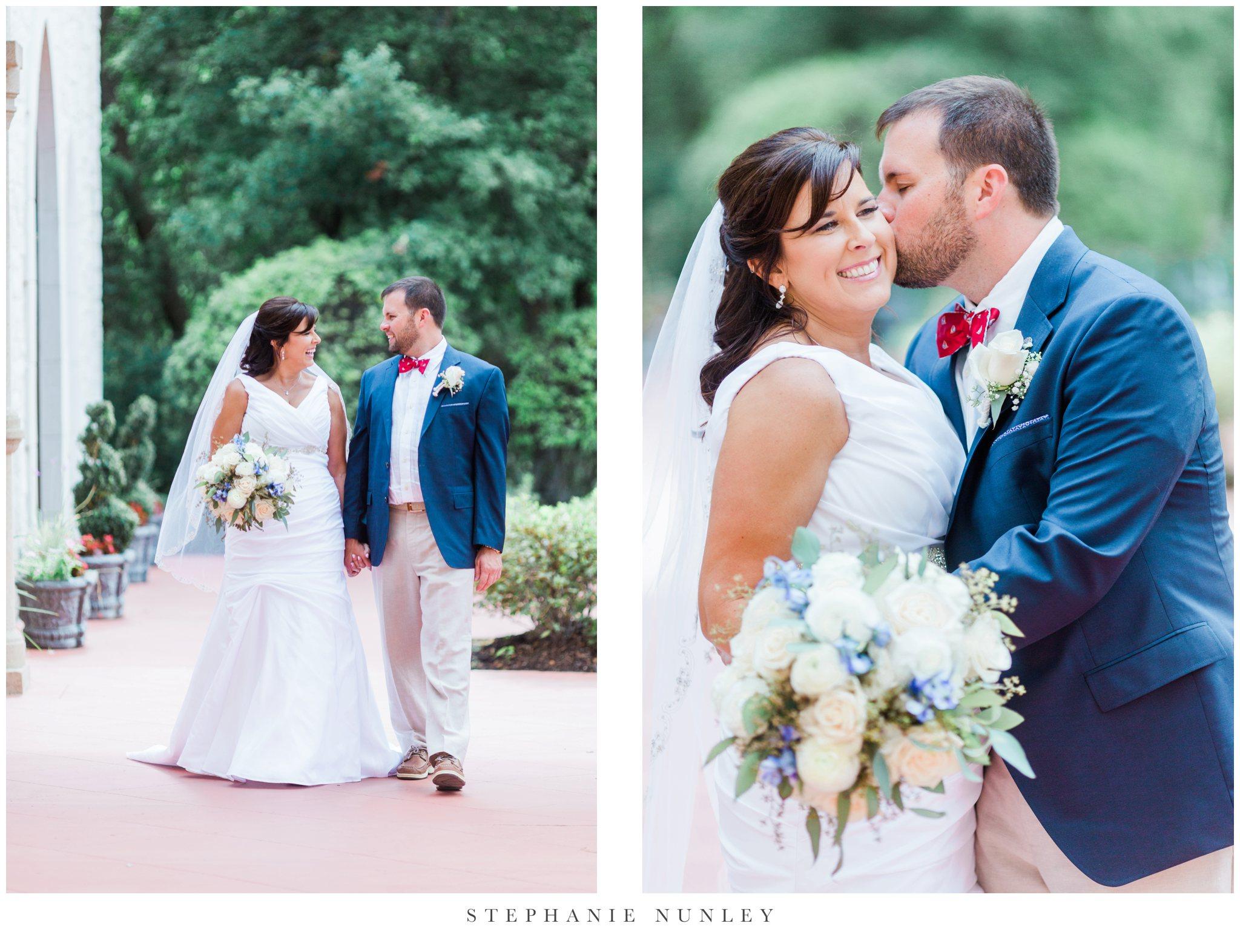 glass-chapel-wedding-photos-0053.jpg