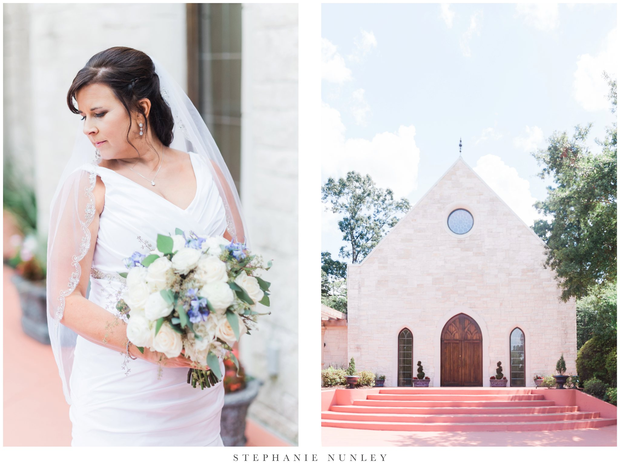 glass-chapel-wedding-photos-0057.jpg