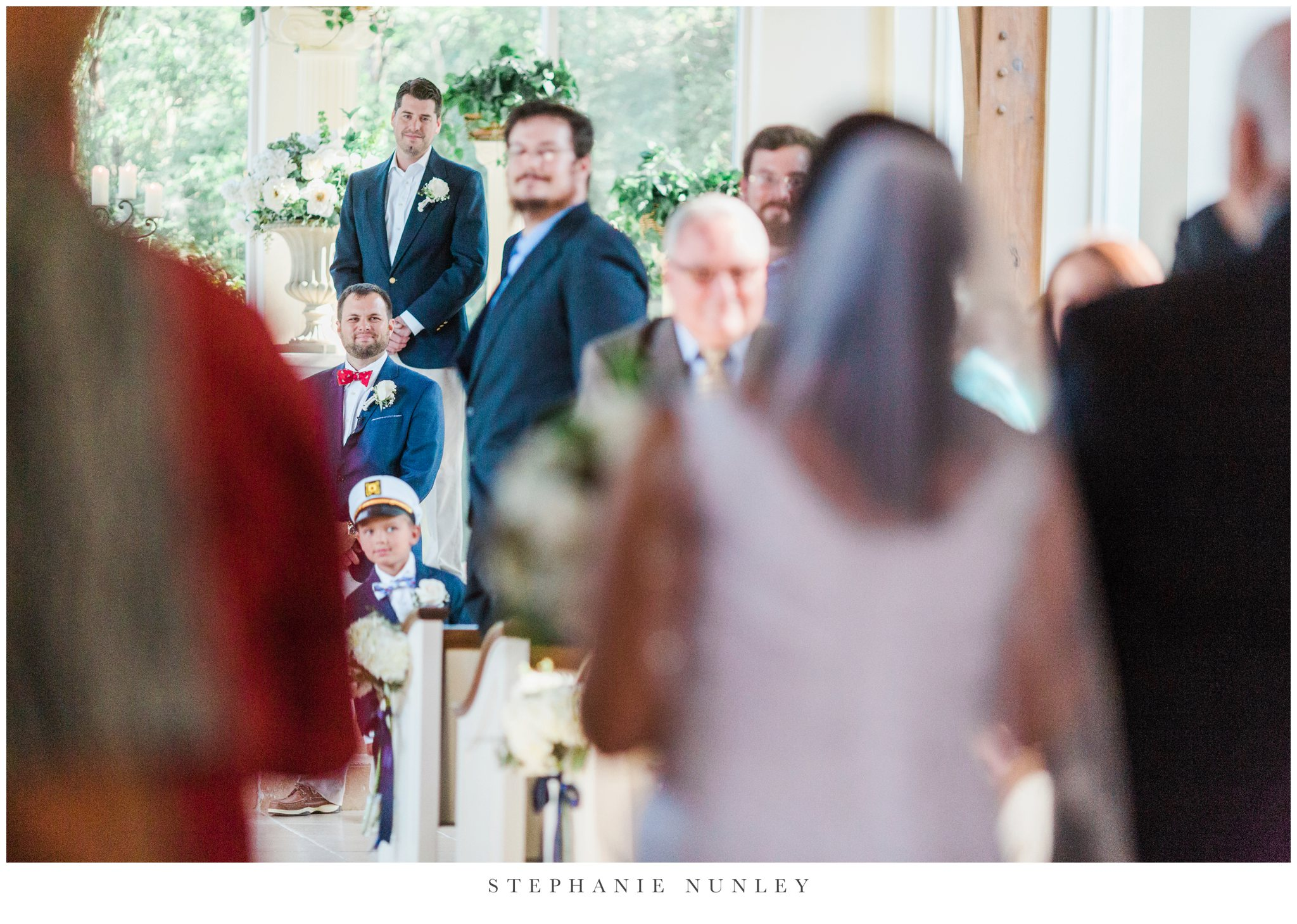 glass-chapel-wedding-photos-0065.jpg