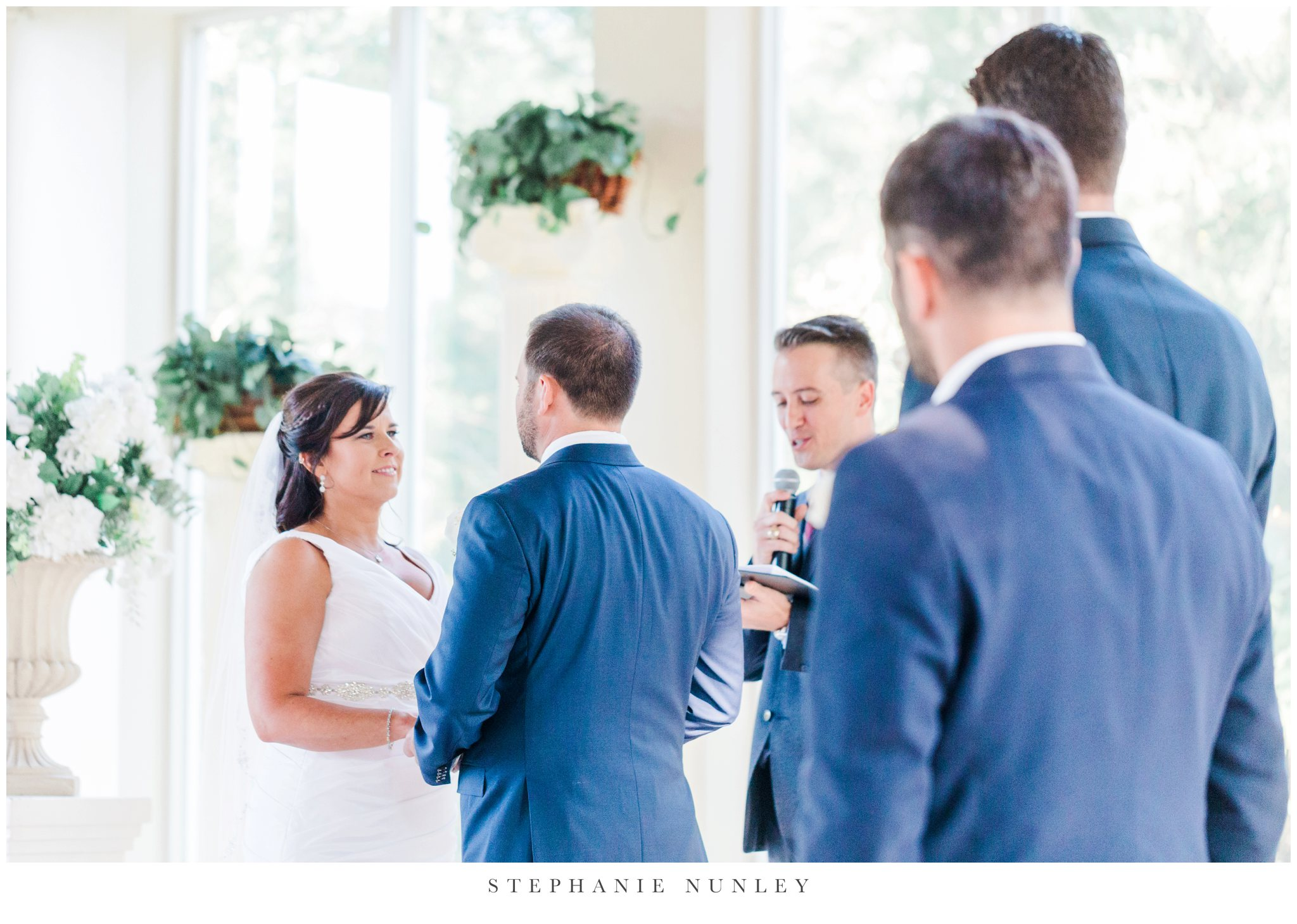 glass-chapel-wedding-photos-0068.jpg