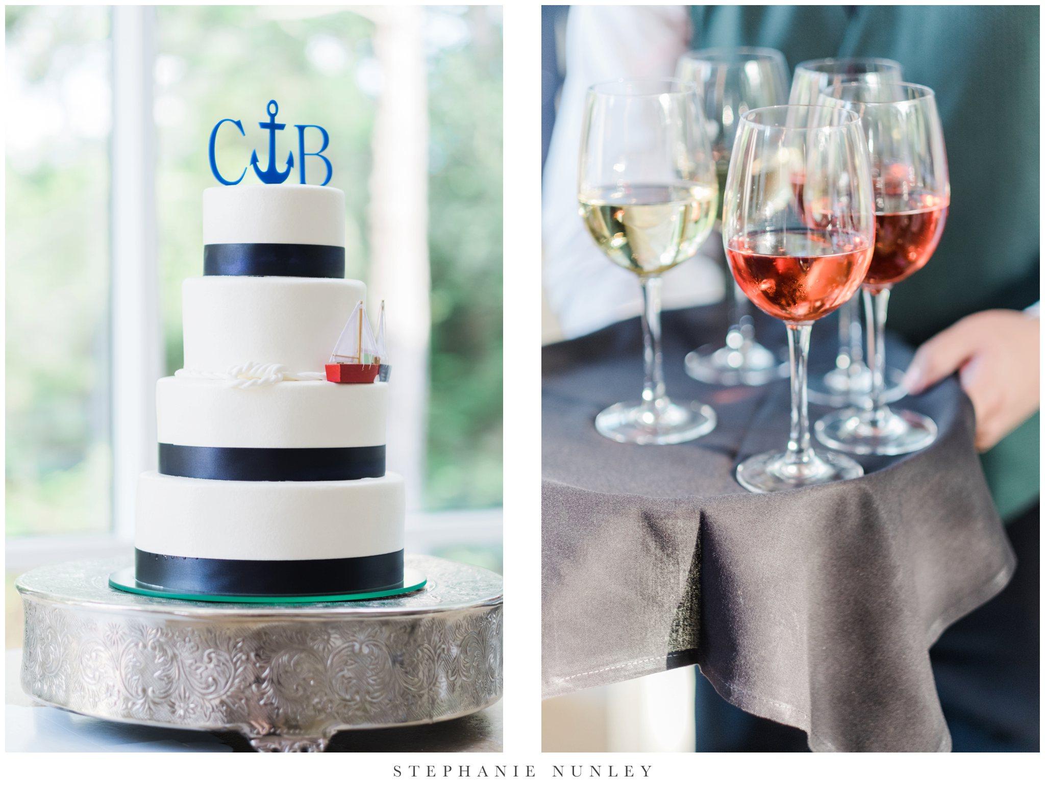 glass-chapel-wedding-photos-0080.jpg