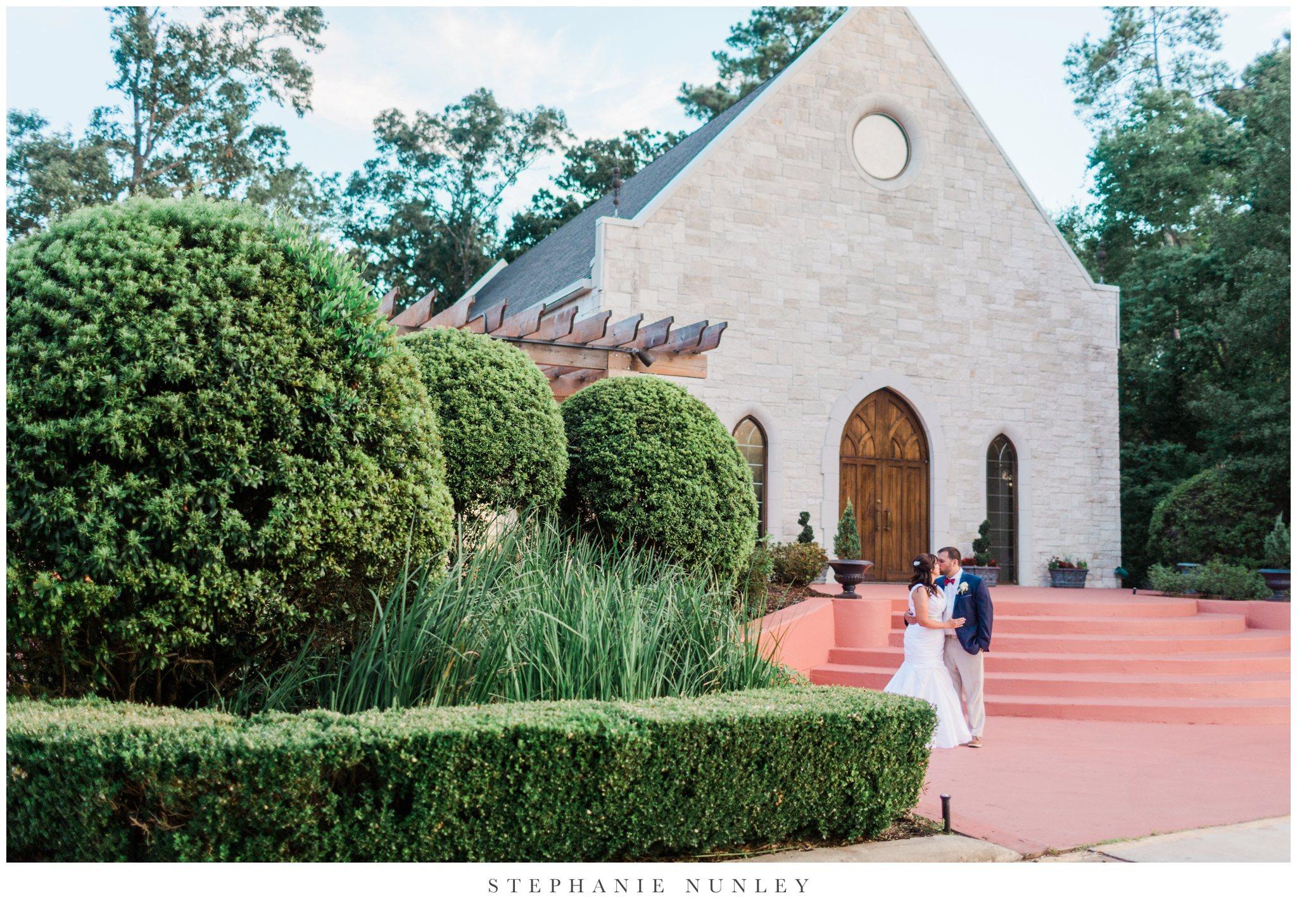 glass-chapel-wedding-photos-0096.jpg