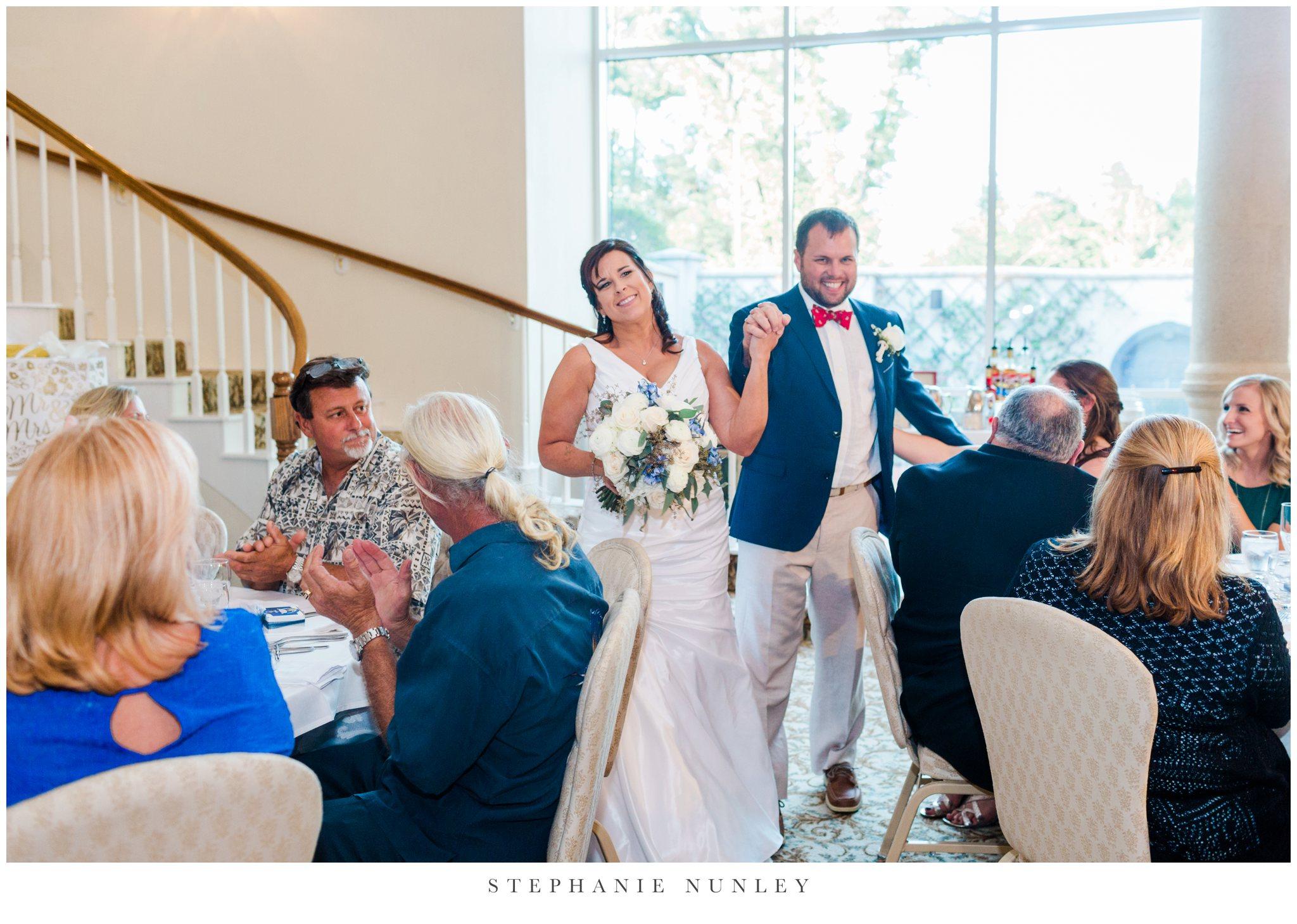 glass-chapel-wedding-photos-0098.jpg