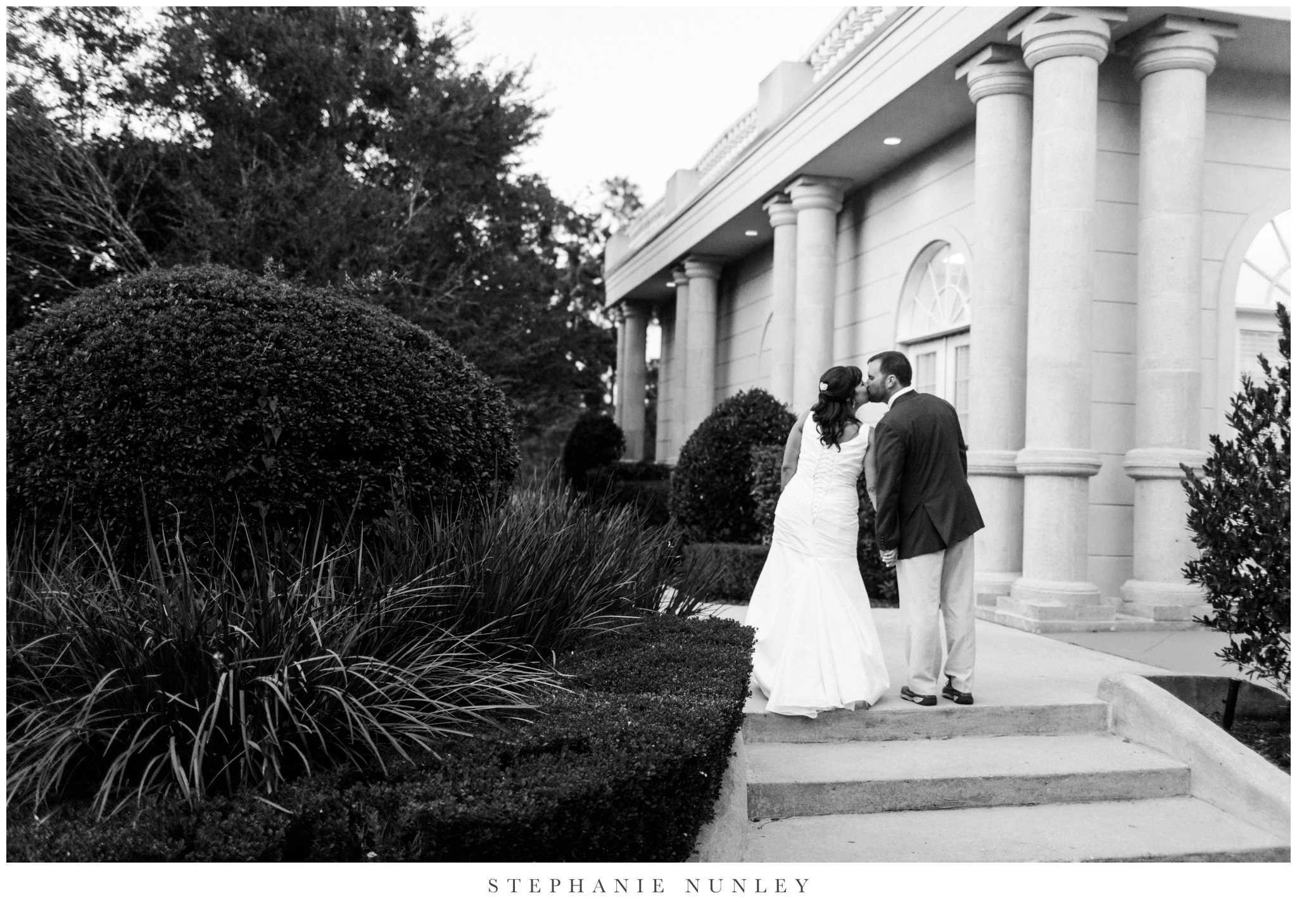 glass-chapel-wedding-photos-0097.jpg