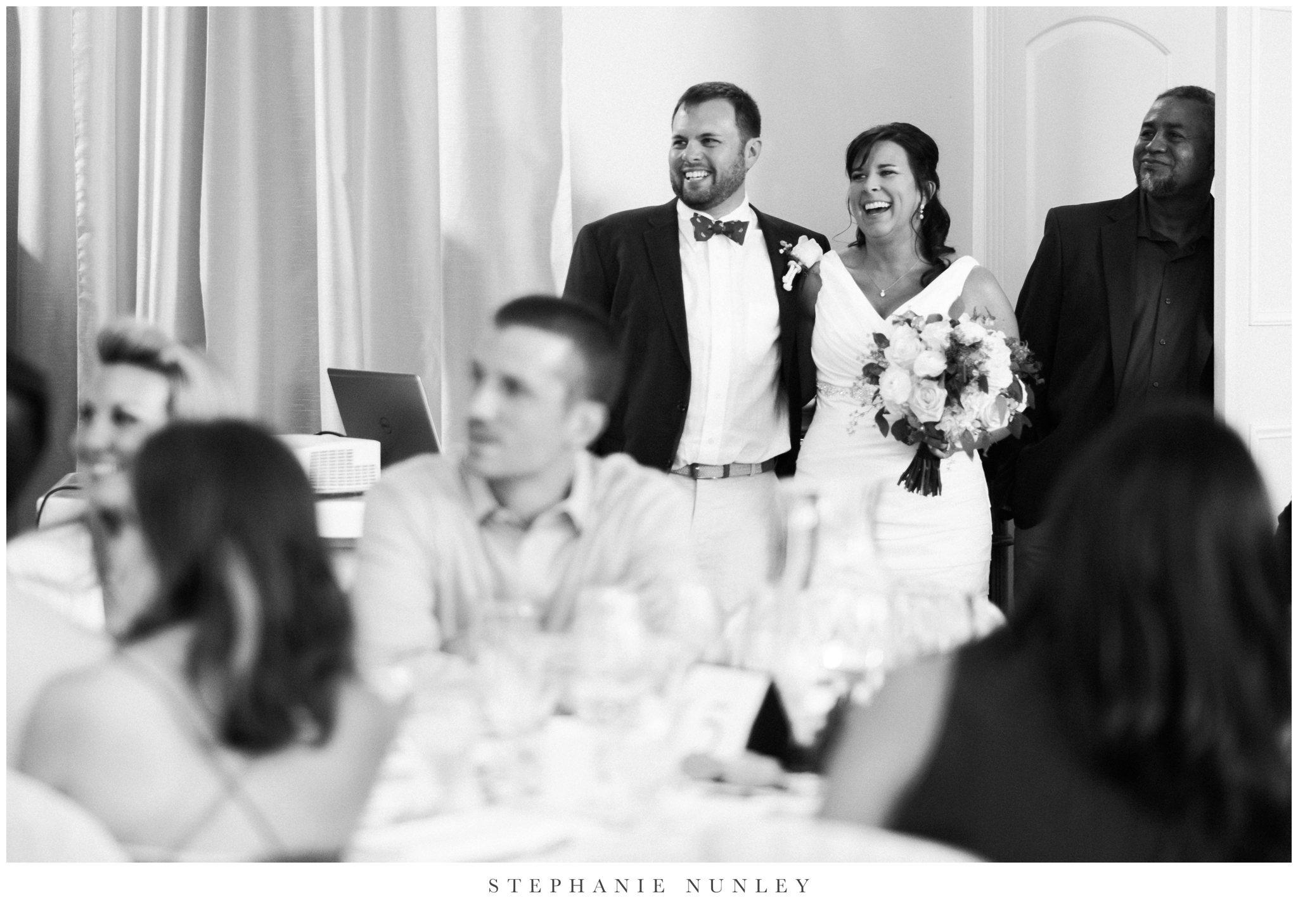 glass-chapel-wedding-photos-0100.jpg