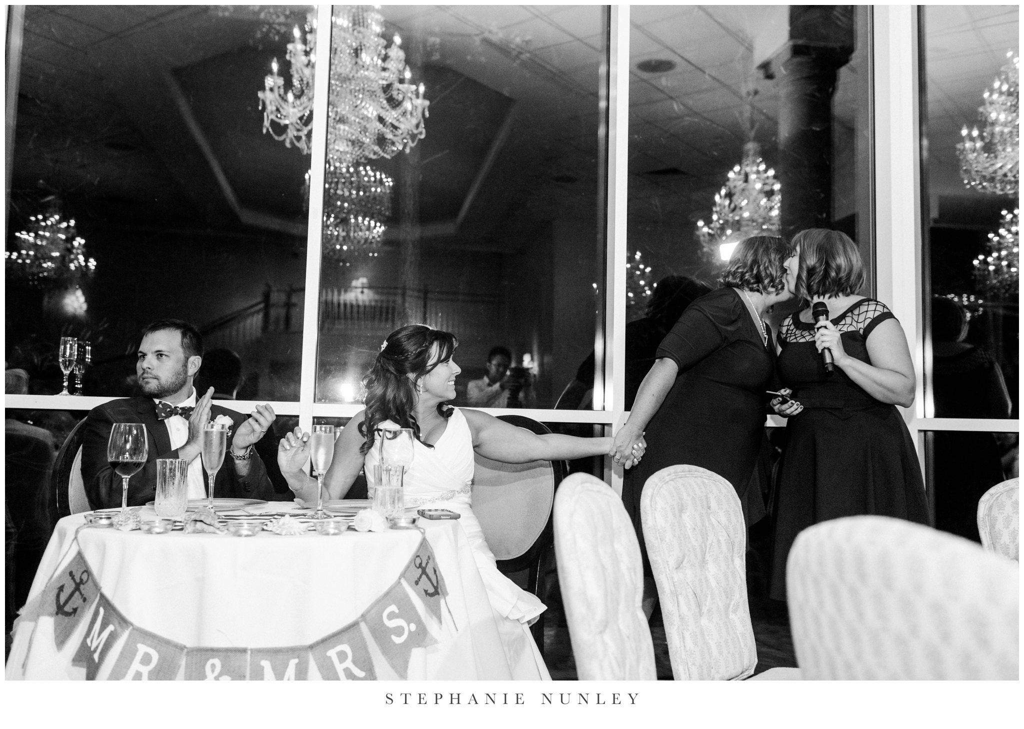 glass-chapel-wedding-photos-0106.jpg