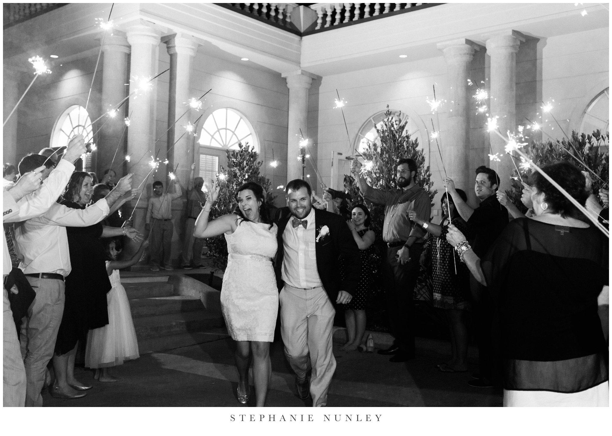 glass-chapel-wedding-photos-0113.jpg