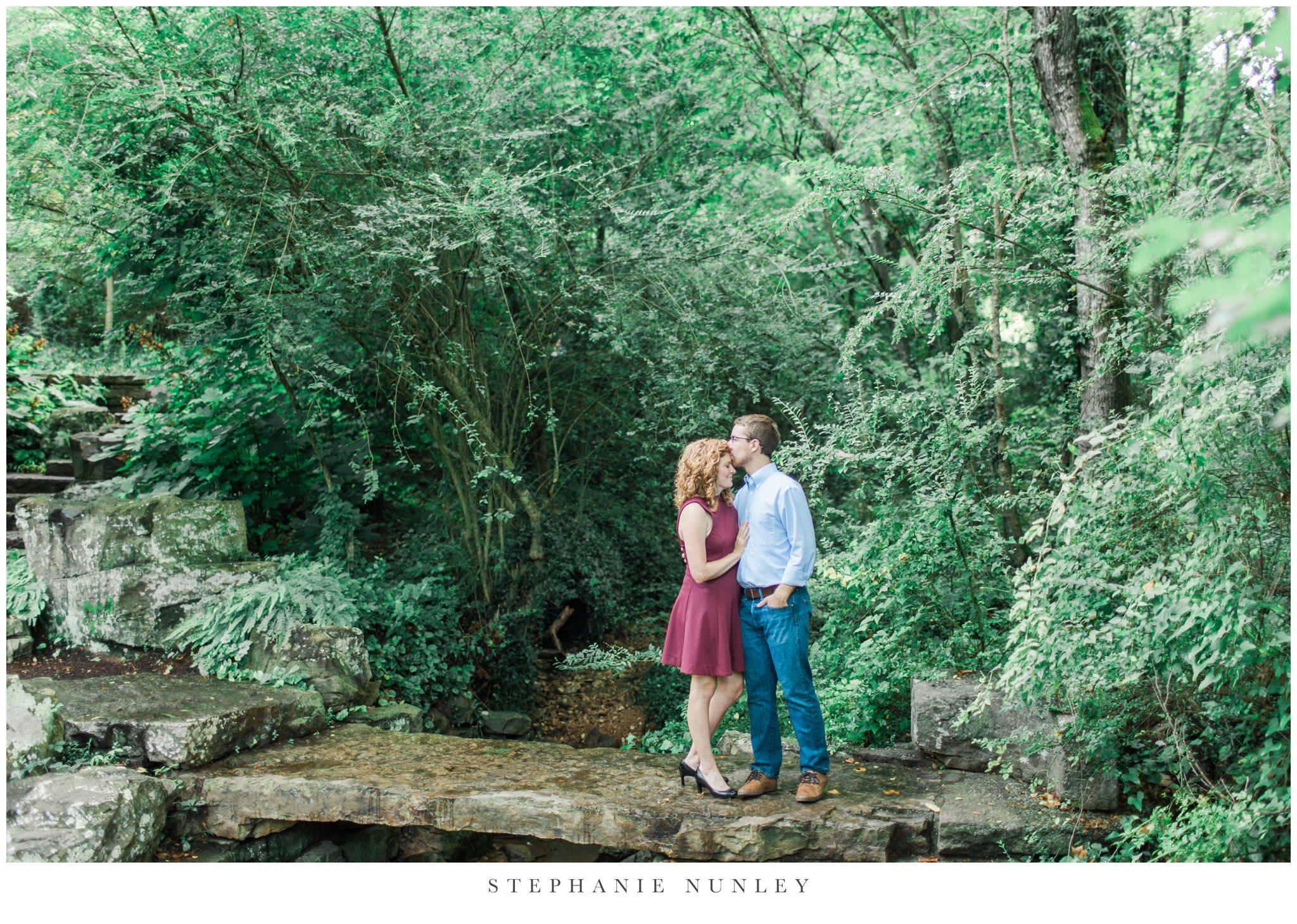 bentonville-arkansas-classic-engagement-photos-0001.jpg