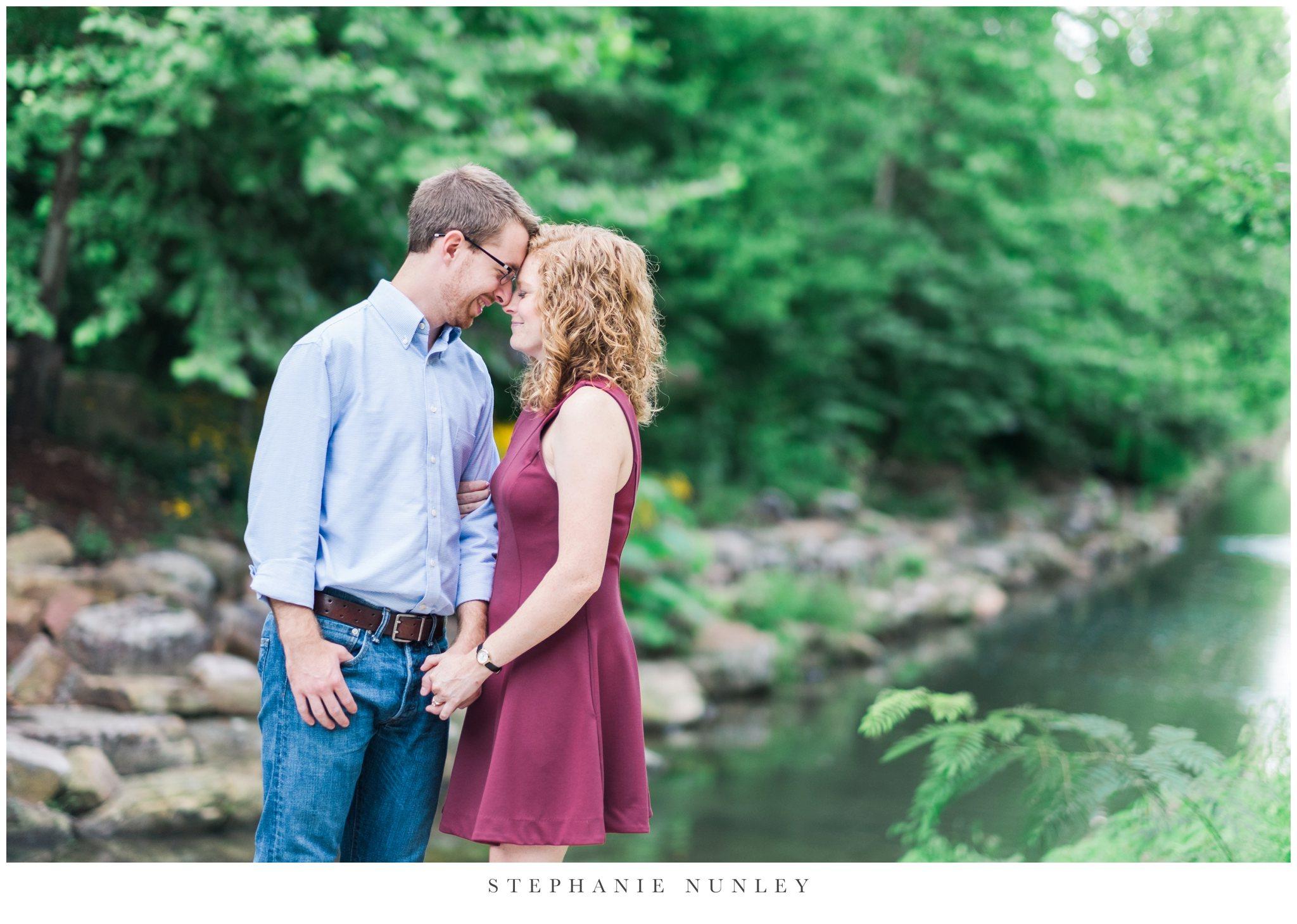 bentonville-arkansas-classic-engagement-photos-0005.jpg