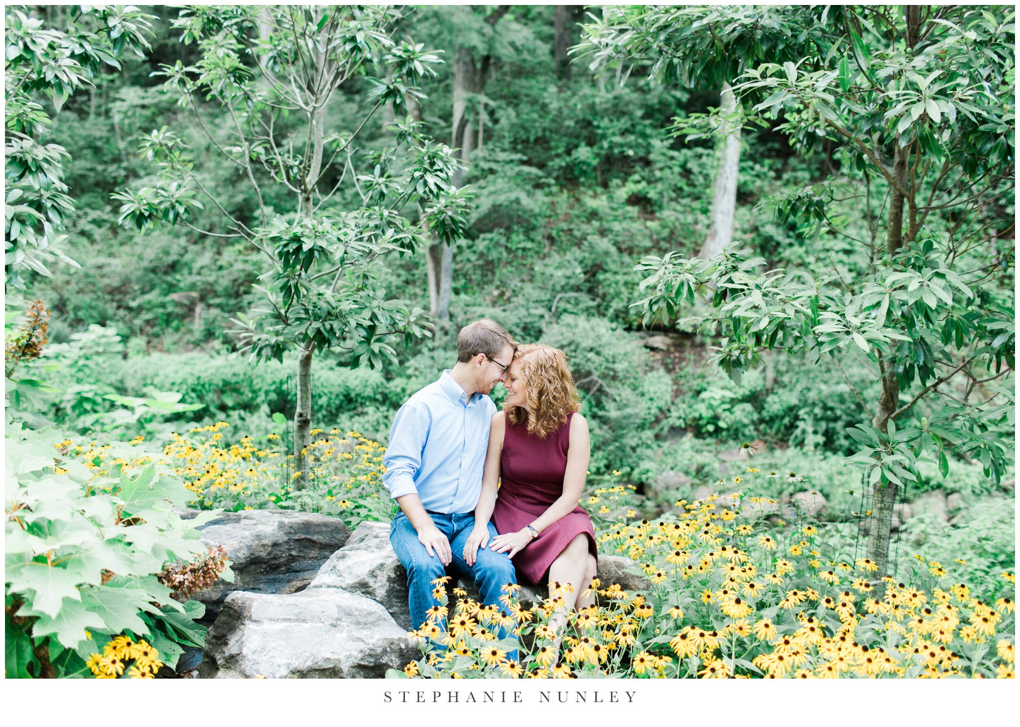 bentonville-arkansas-classic-engagement-photos-0004.jpg