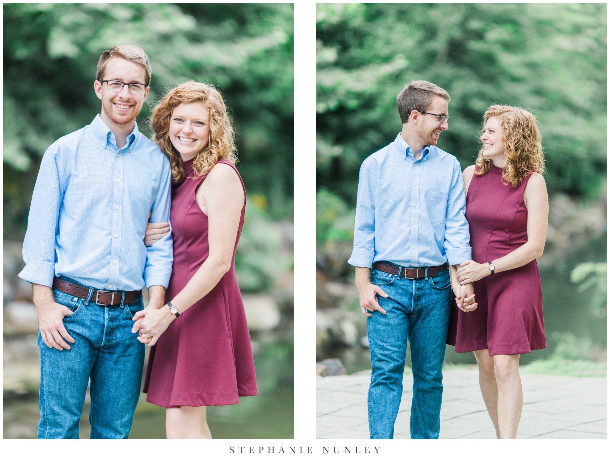 bentonville-arkansas-classic-engagement-photos-0007.jpg