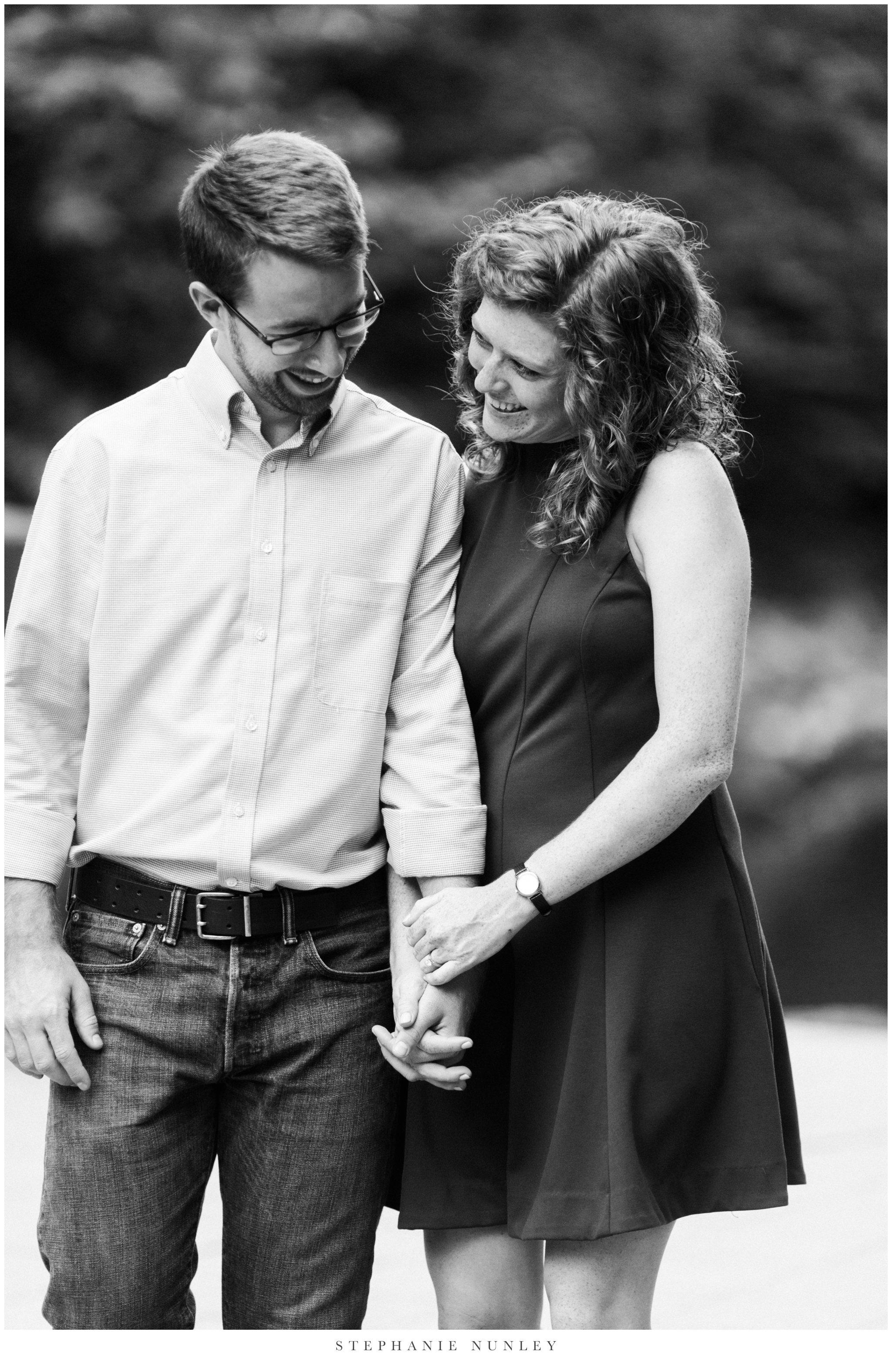 bentonville-arkansas-classic-engagement-photos-0010.jpg