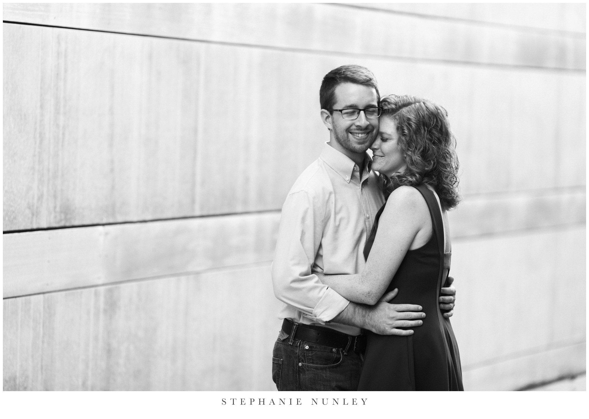 bentonville-arkansas-classic-engagement-photos-0017.jpg