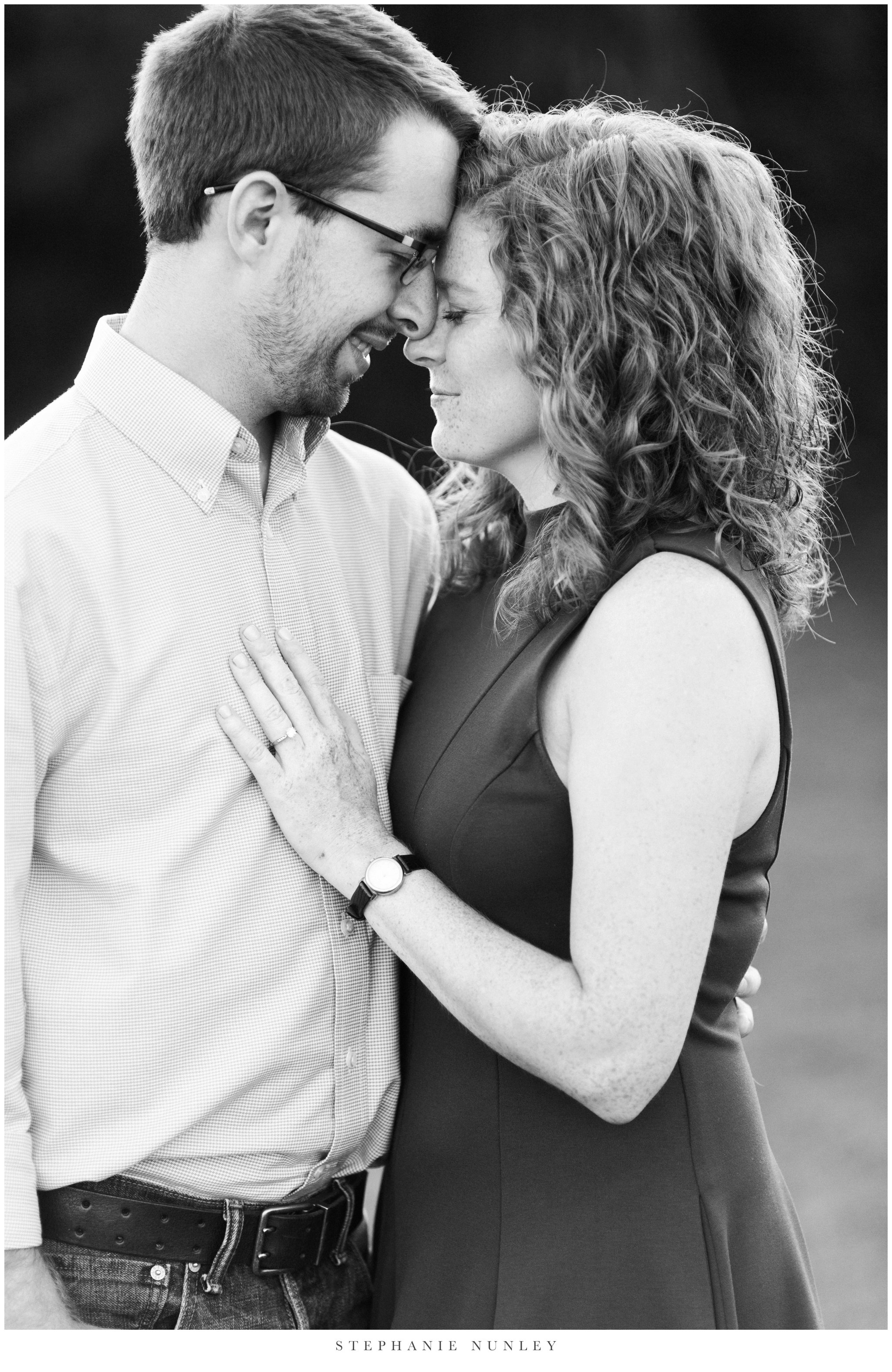 bentonville-arkansas-classic-engagement-photos-0020.jpg