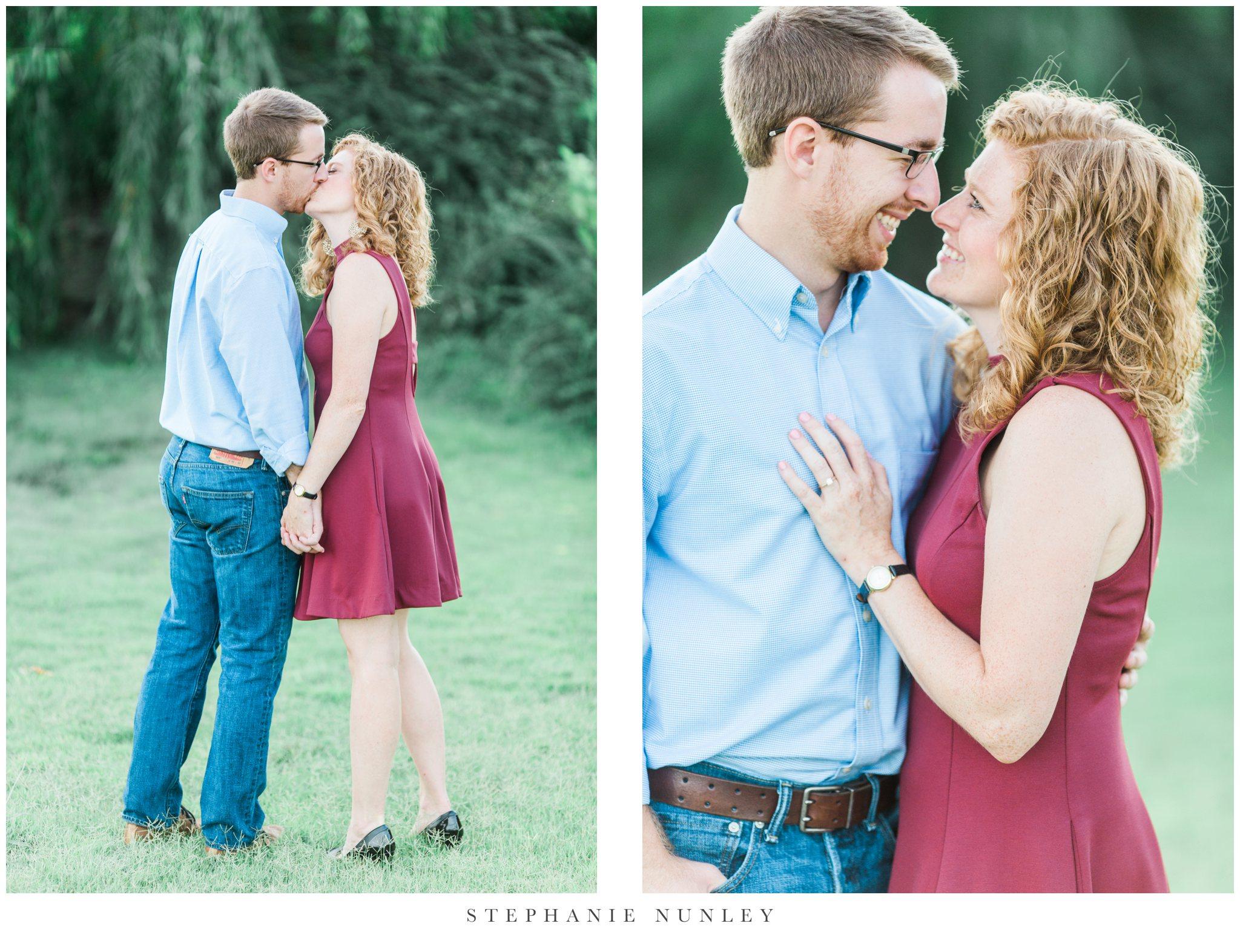 bentonville-arkansas-classic-engagement-photos-0022.jpg