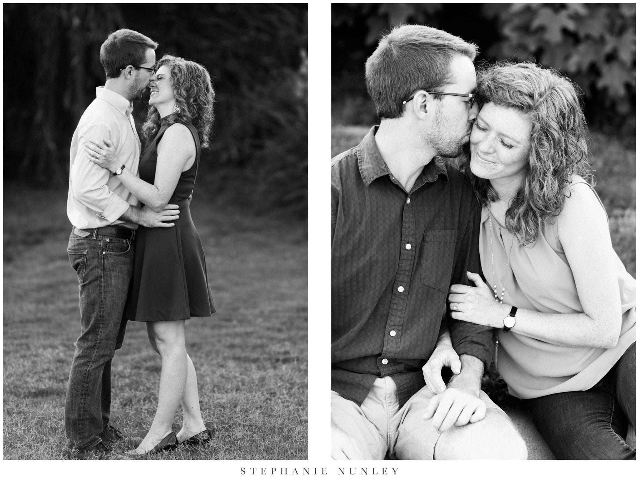 bentonville-arkansas-classic-engagement-photos-0024.jpg
