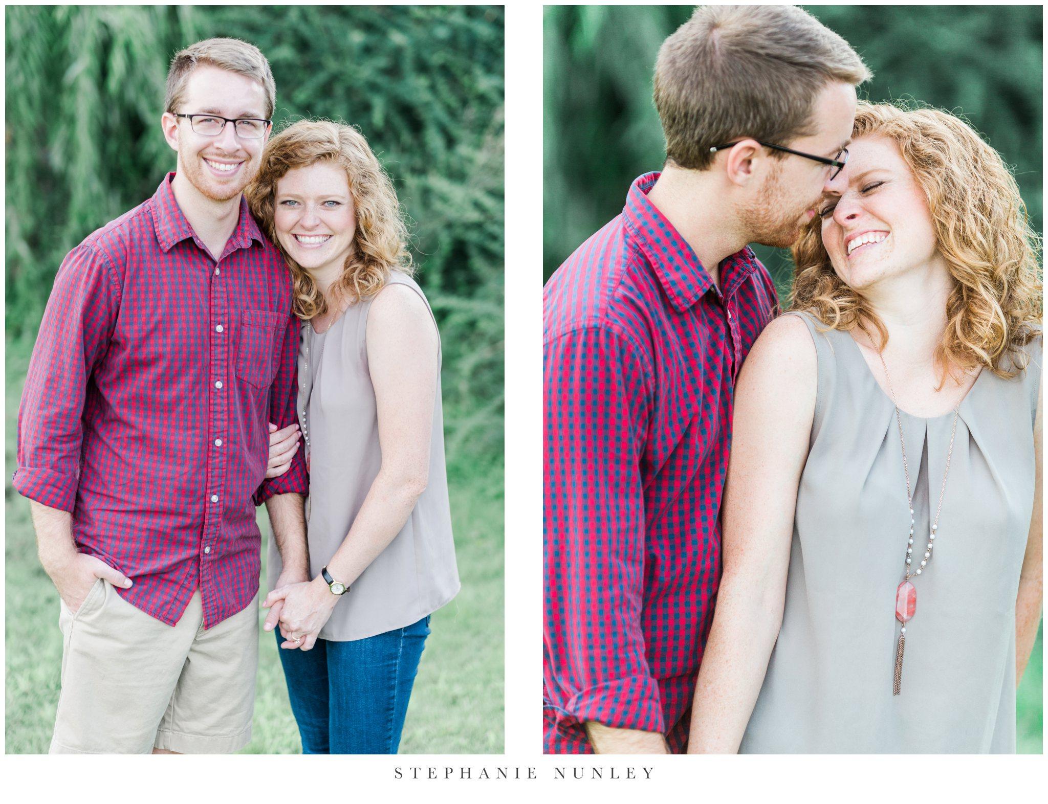 bentonville-arkansas-classic-engagement-photos-0025.jpg