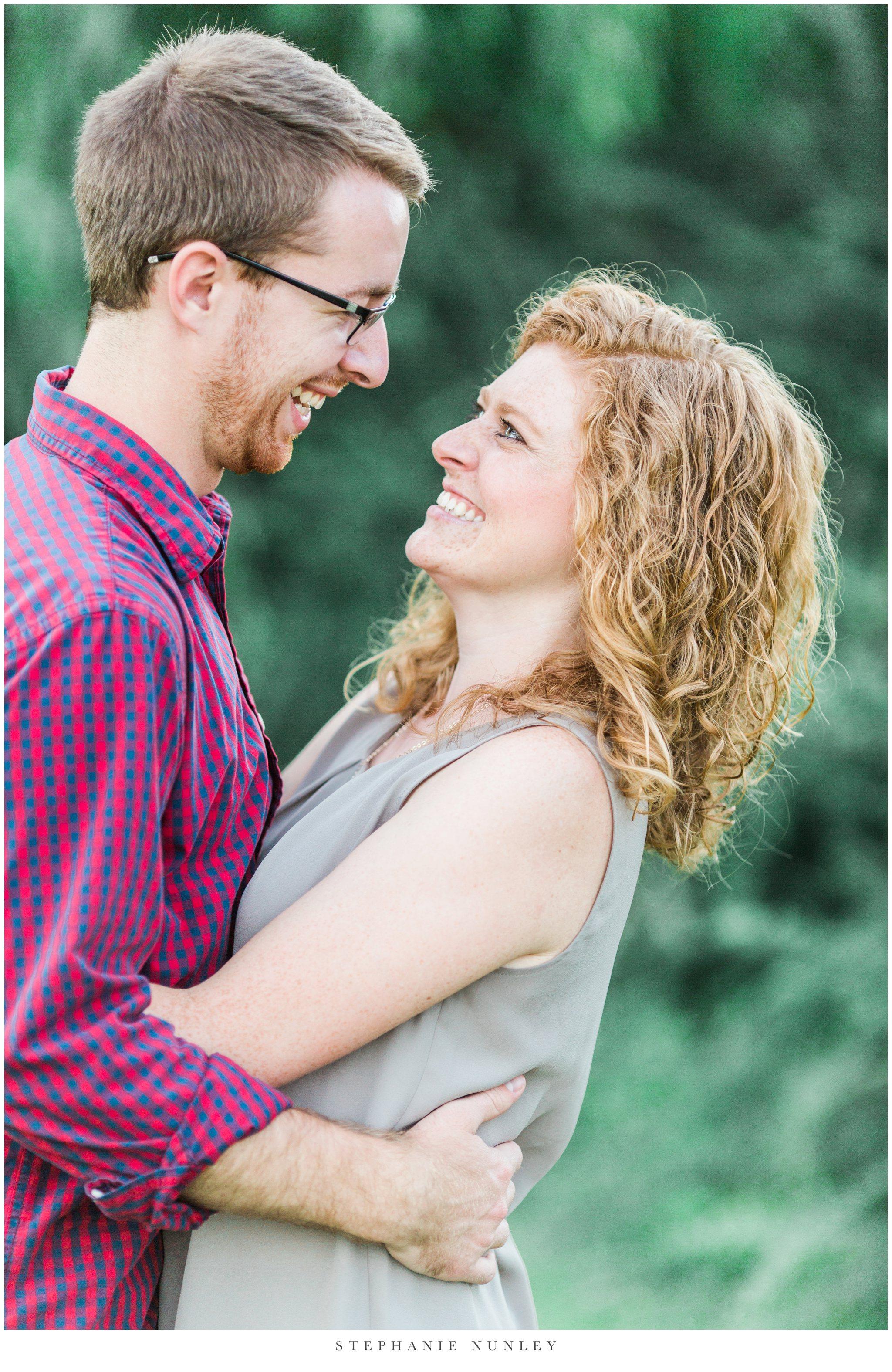 bentonville-arkansas-classic-engagement-photos-0028.jpg