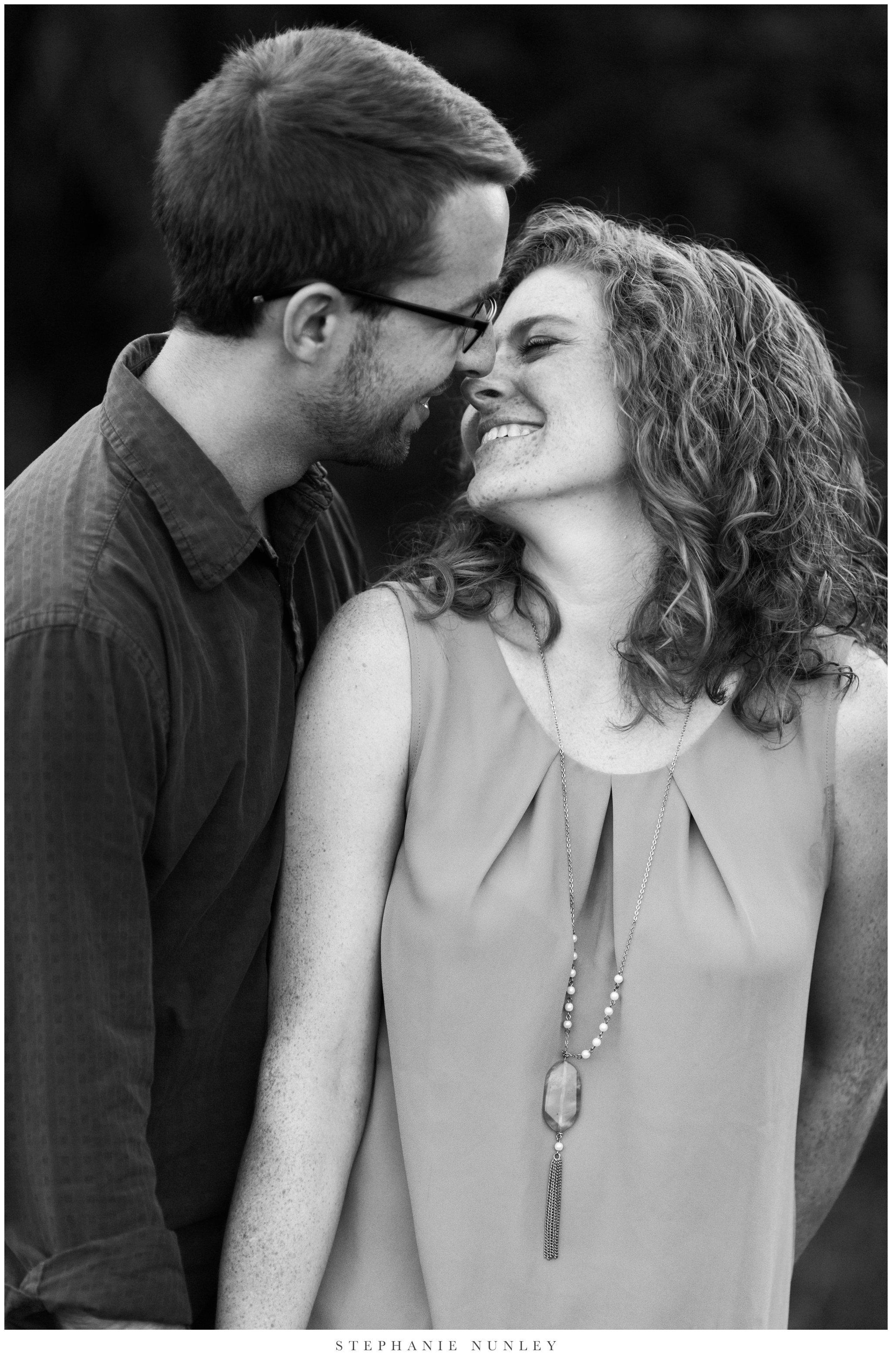 bentonville-arkansas-classic-engagement-photos-0030.jpg