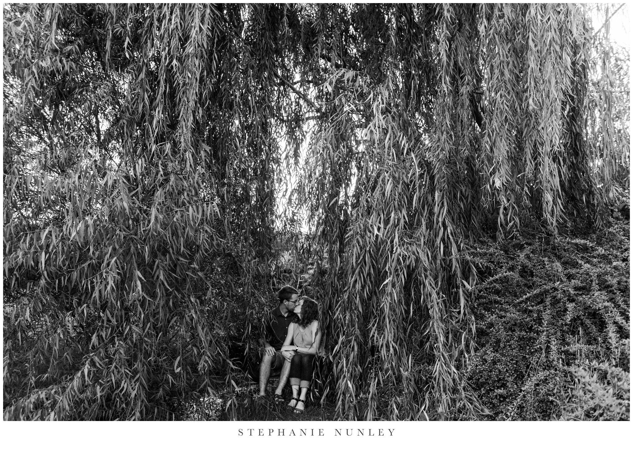 bentonville-arkansas-classic-engagement-photos-0031.jpg