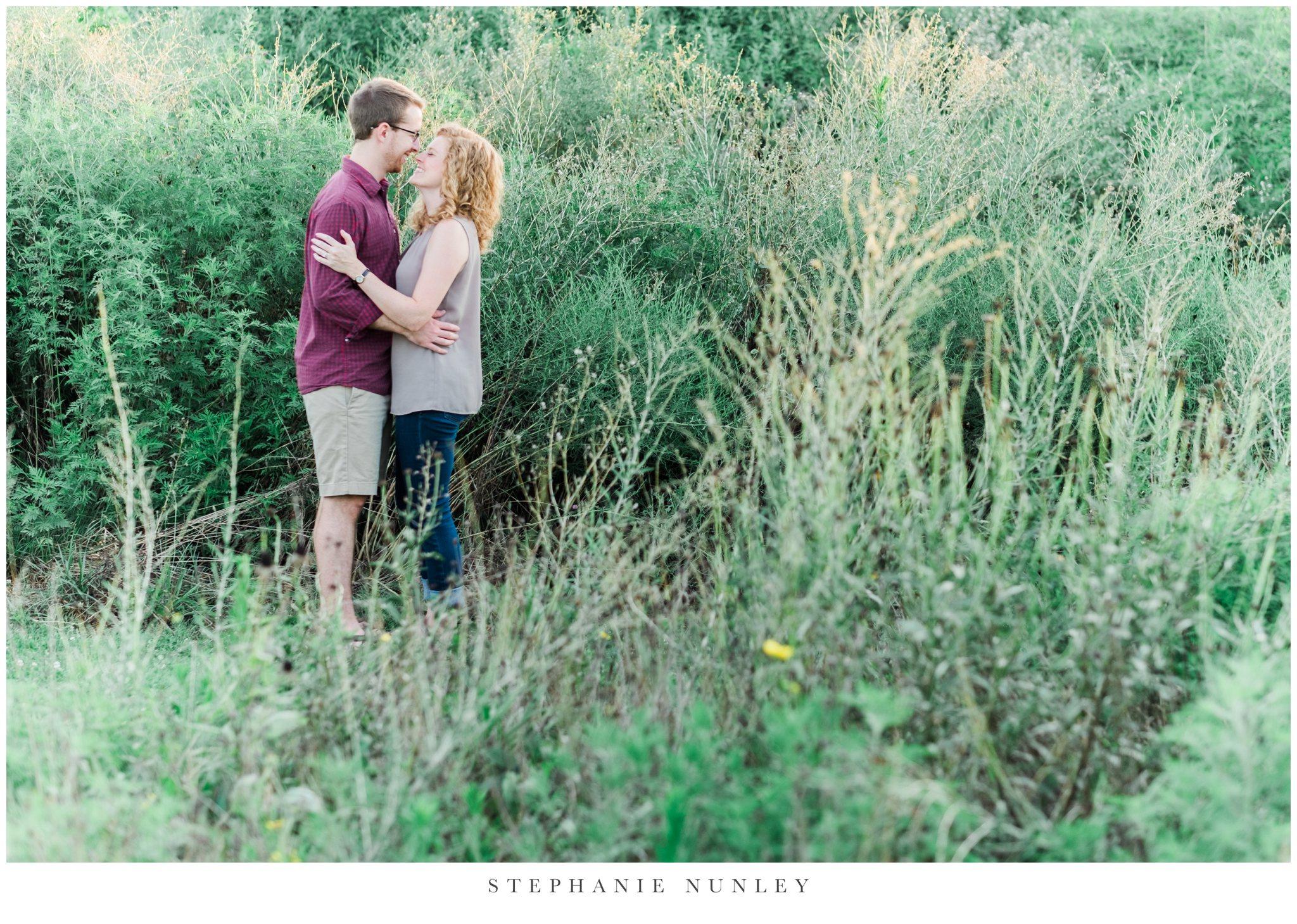 bentonville-arkansas-classic-engagement-photos-0033.jpg