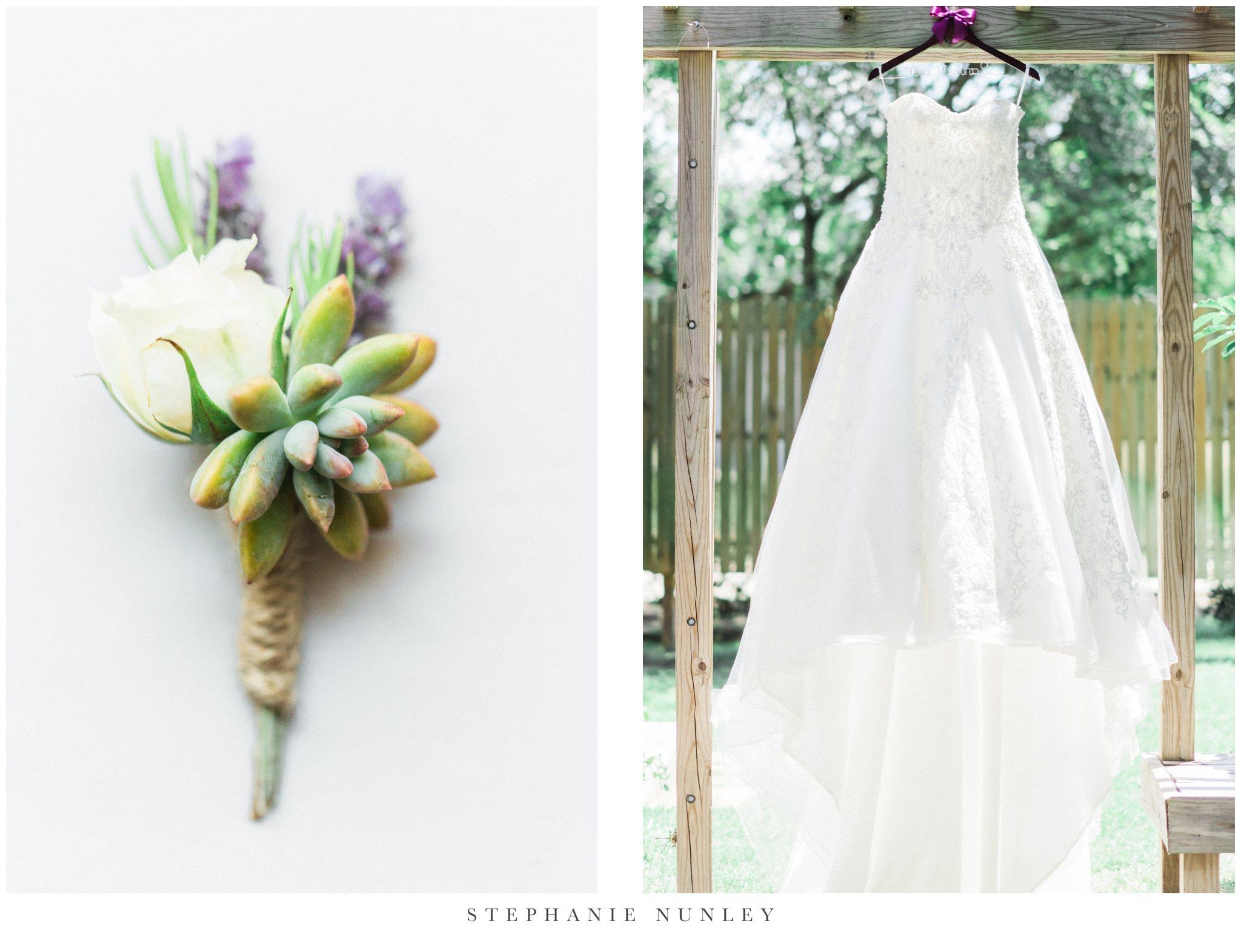 southern-classy-outdoor-barn-wedding-photos-0012.jpg