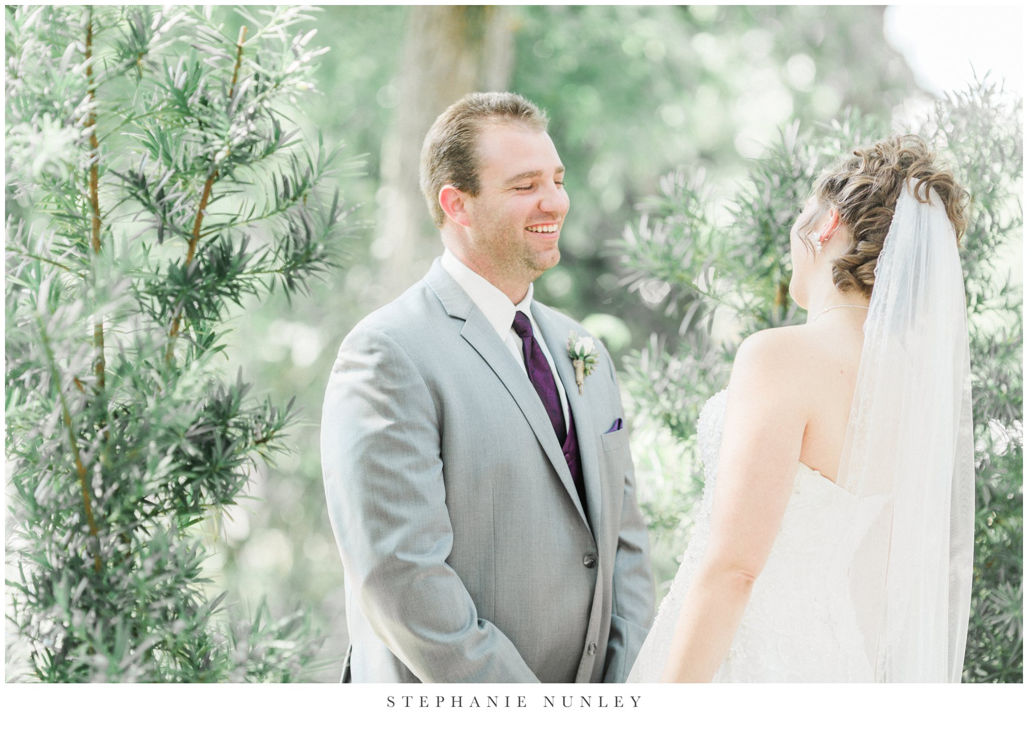 southern-classy-outdoor-barn-wedding-photos-0026.jpg