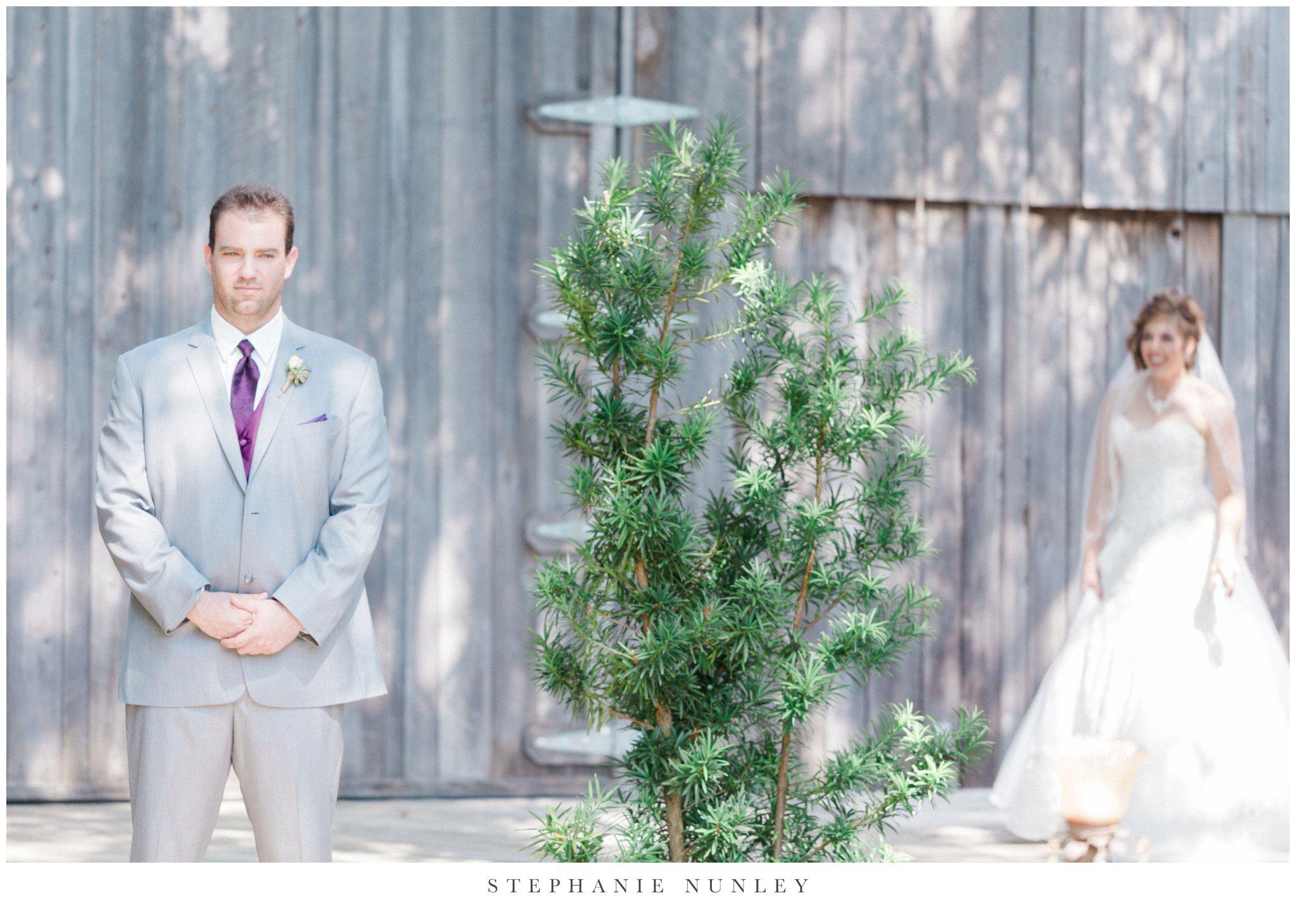 southern-classy-outdoor-barn-wedding-photos-0027.jpg