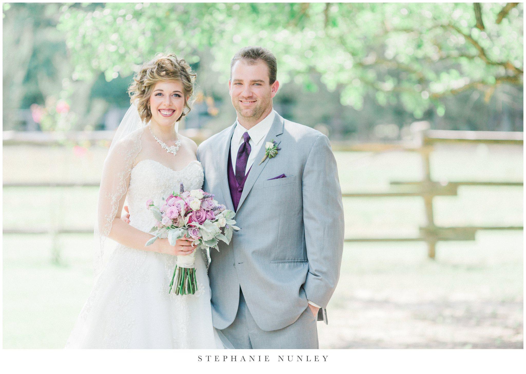 southern-classy-outdoor-barn-wedding-photos-0034.jpg