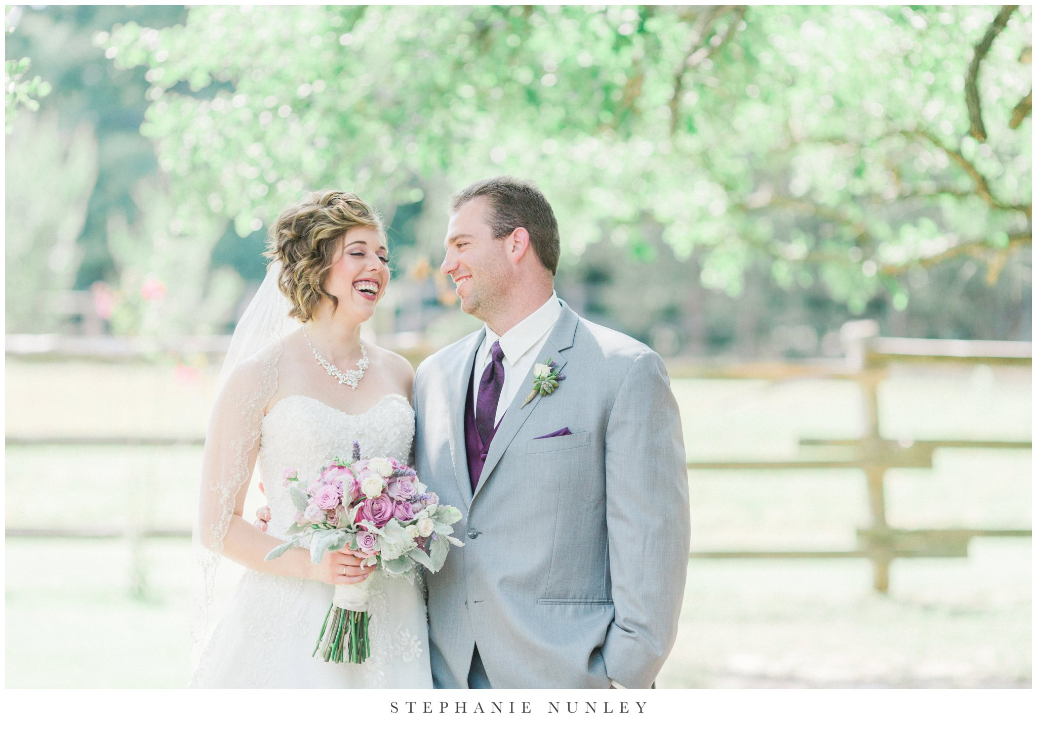southern-classy-outdoor-barn-wedding-photos-0035.jpg