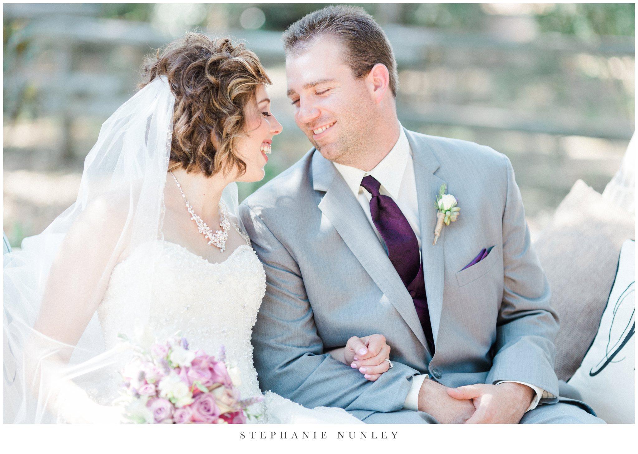southern-classy-outdoor-barn-wedding-photos-0039.jpg