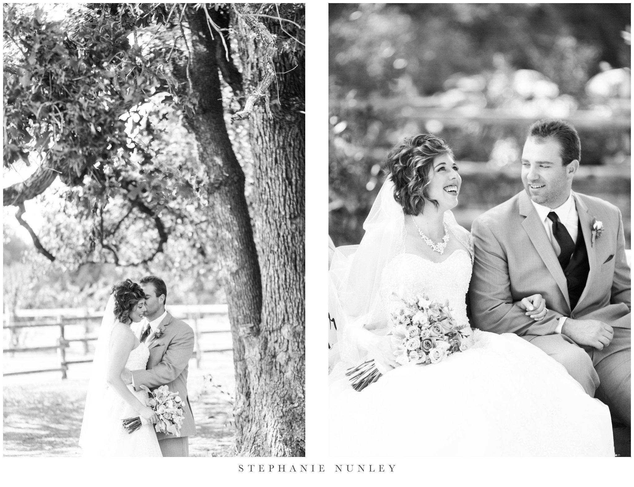 southern-classy-outdoor-barn-wedding-photos-0037.jpg
