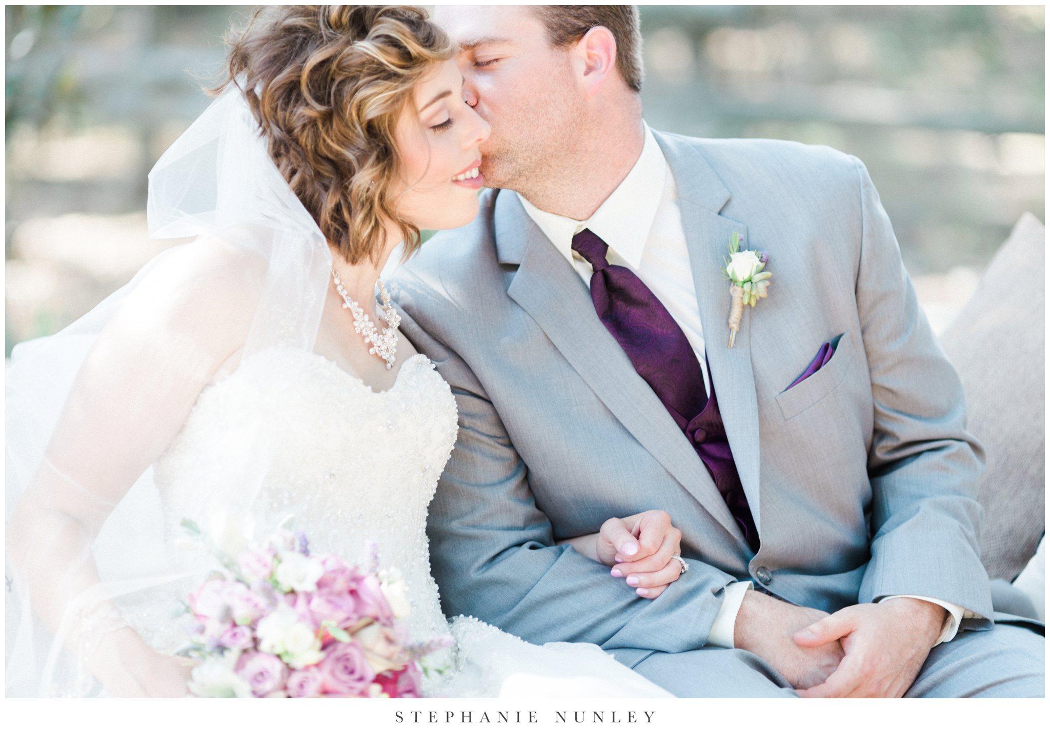 southern-classy-outdoor-barn-wedding-photos-0040.jpg