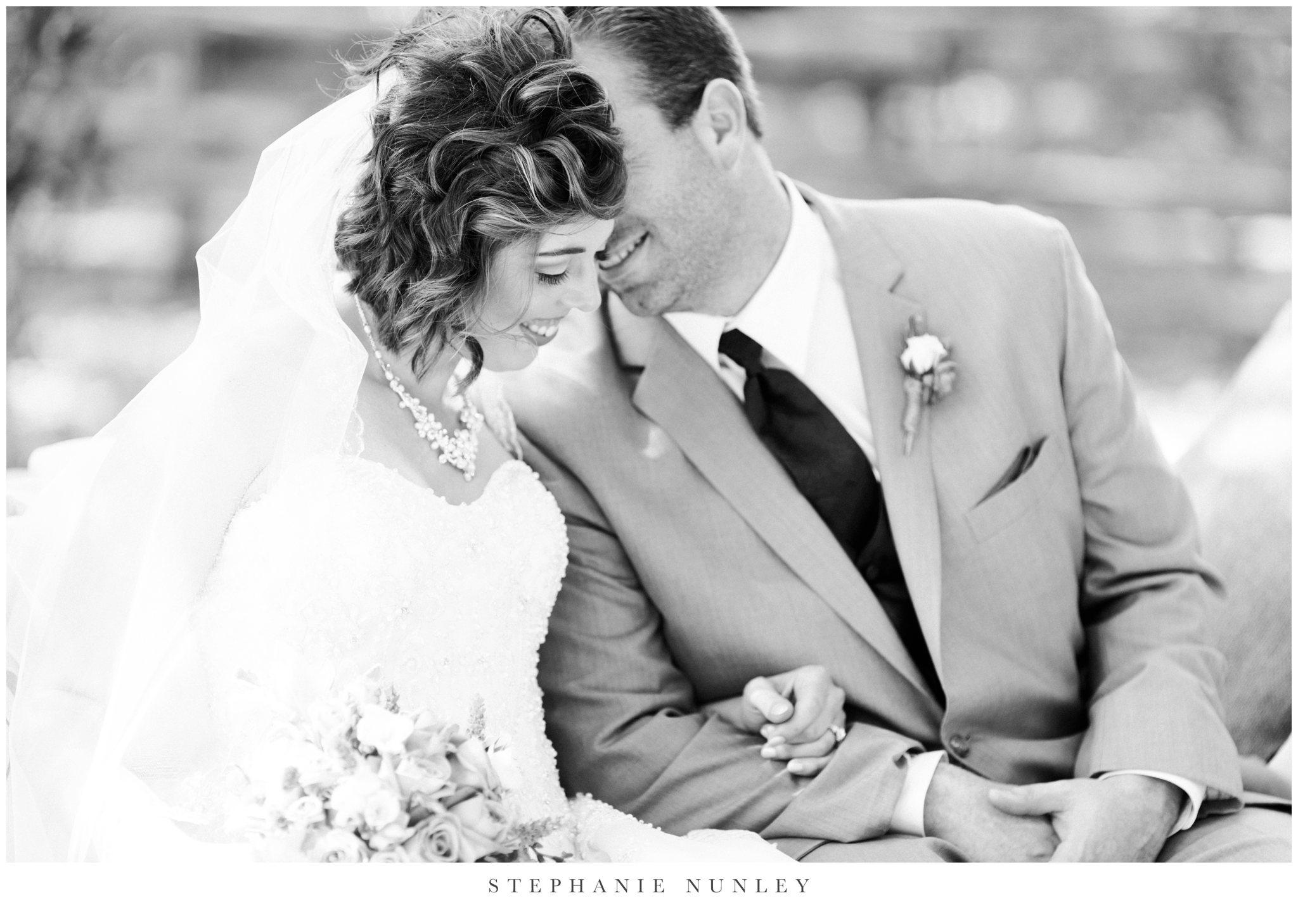southern-classy-outdoor-barn-wedding-photos-0041.jpg