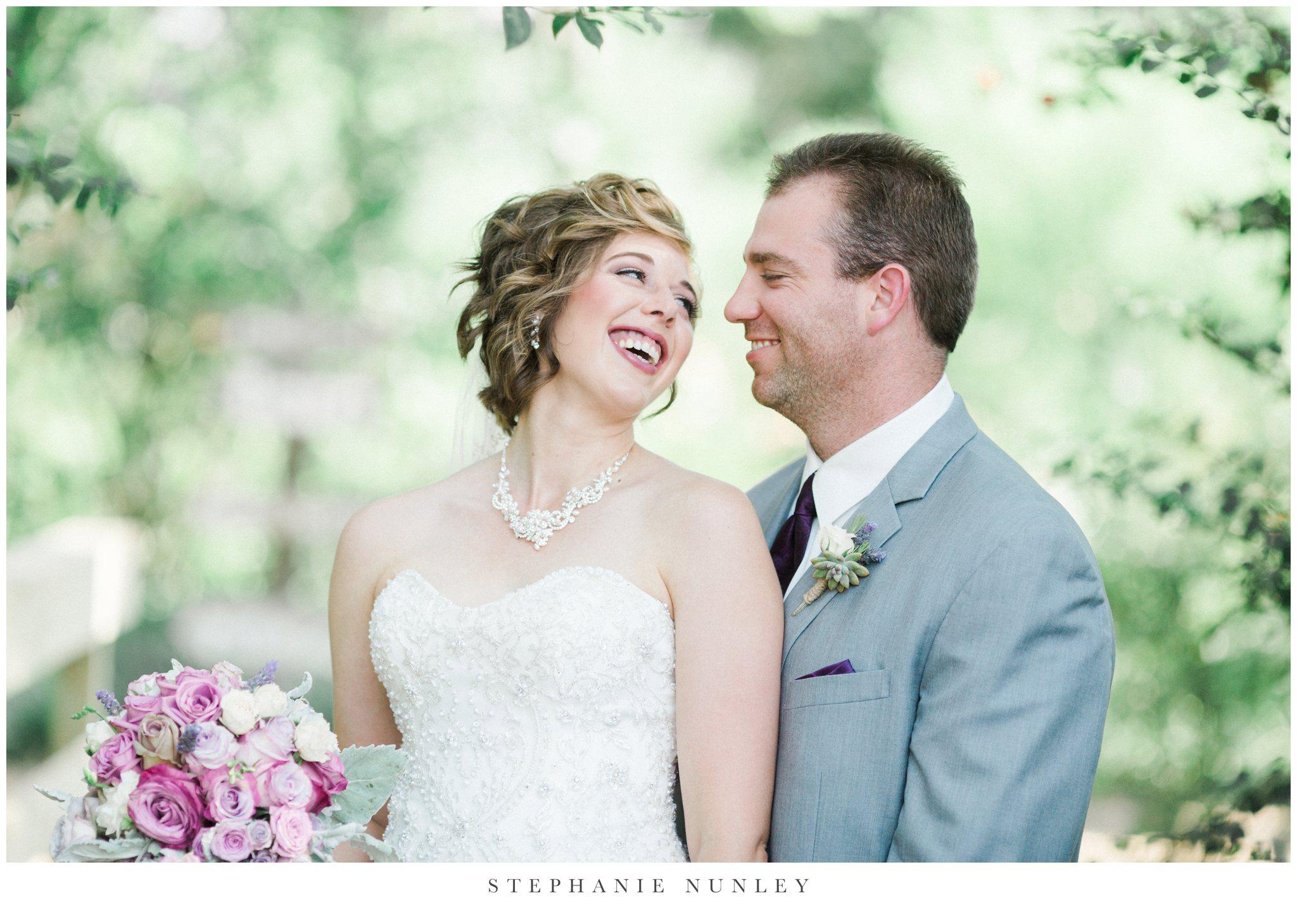southern-classy-outdoor-barn-wedding-photos-0043.jpg