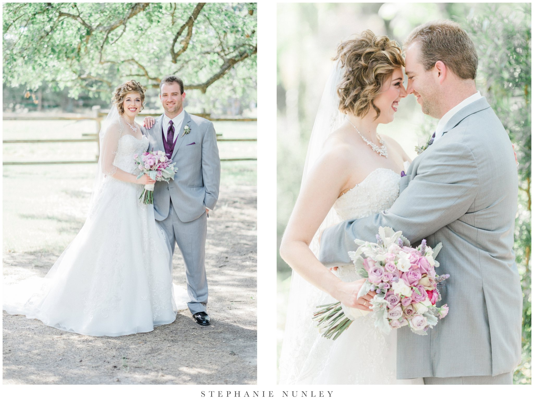 southern-classy-outdoor-barn-wedding-photos-0048.jpg