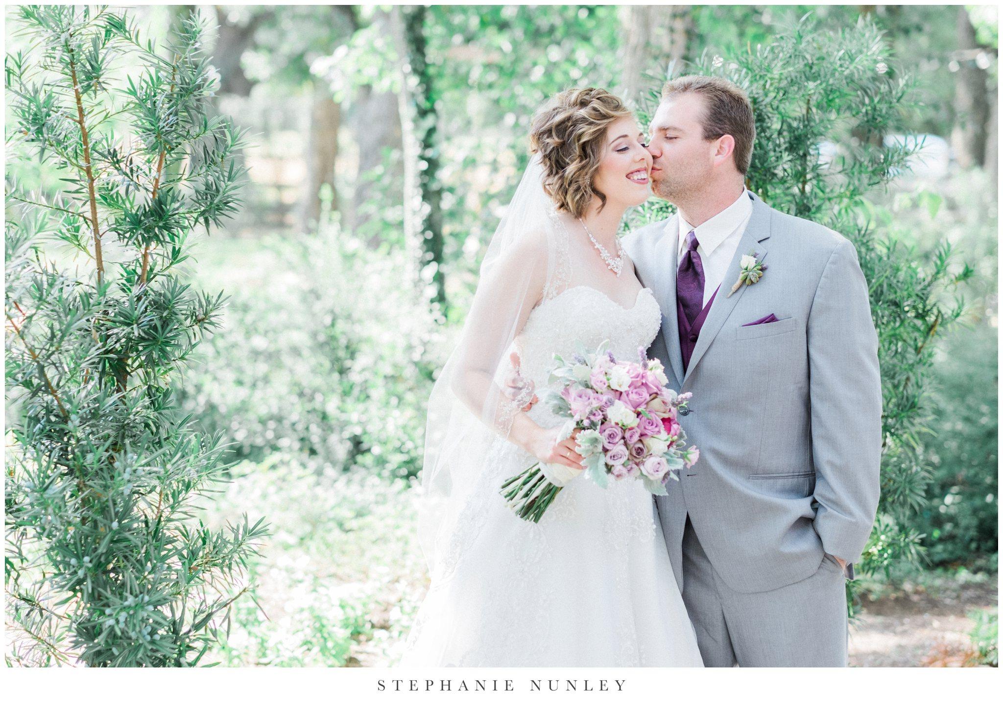 southern-classy-outdoor-barn-wedding-photos-0047.jpg