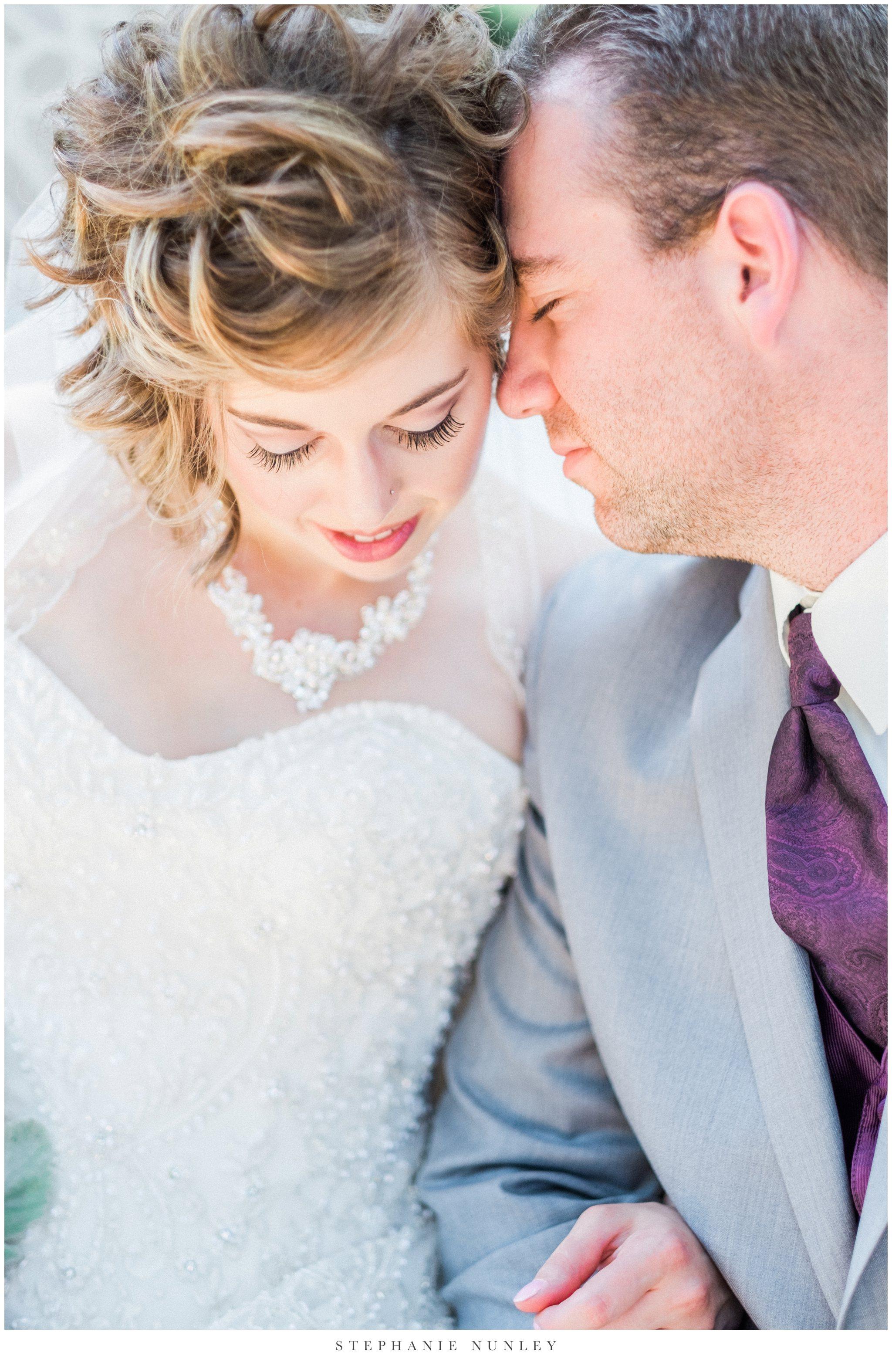 southern-classy-outdoor-barn-wedding-photos-0051.jpg