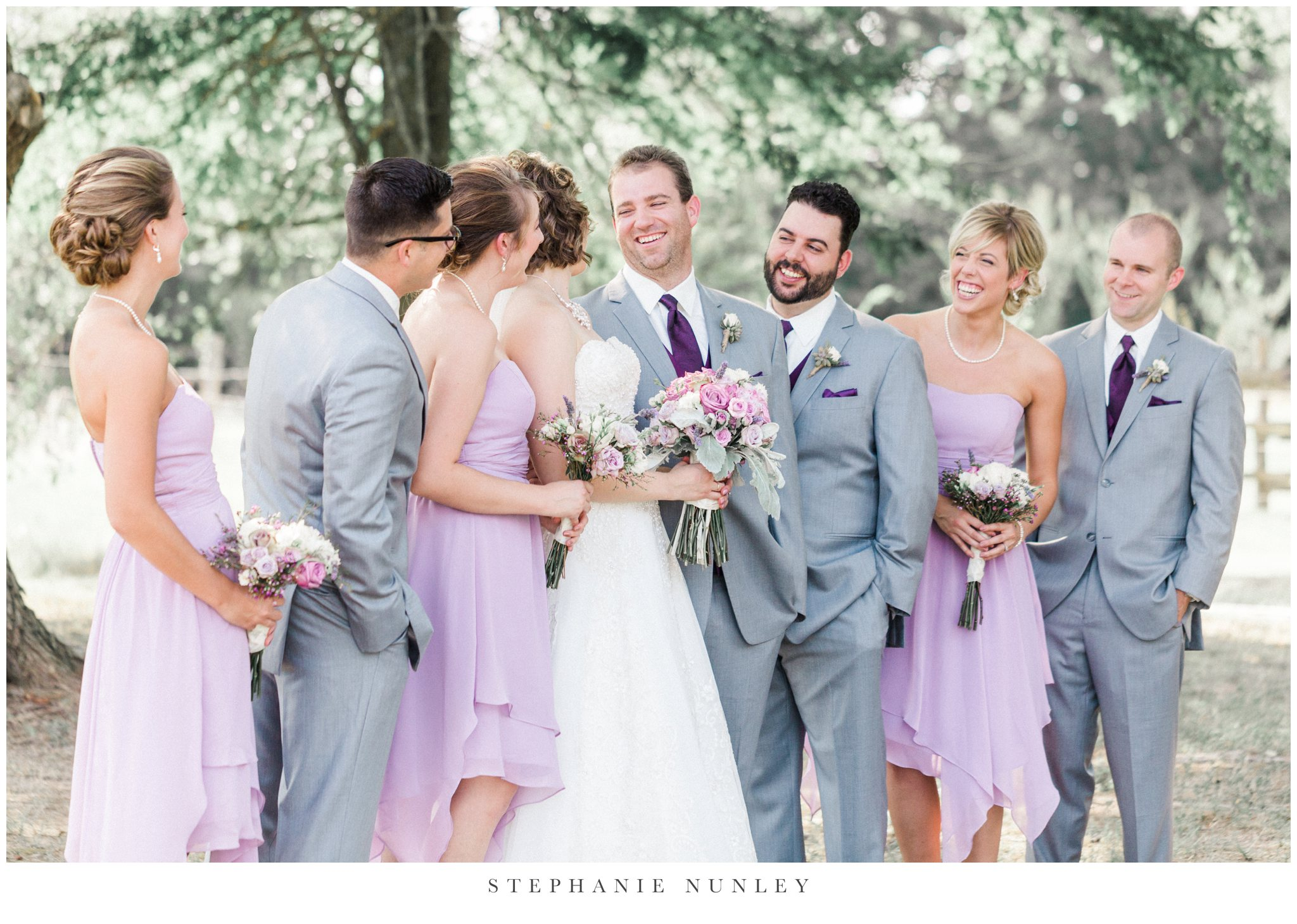 southern-classy-outdoor-barn-wedding-photos-0058.jpg