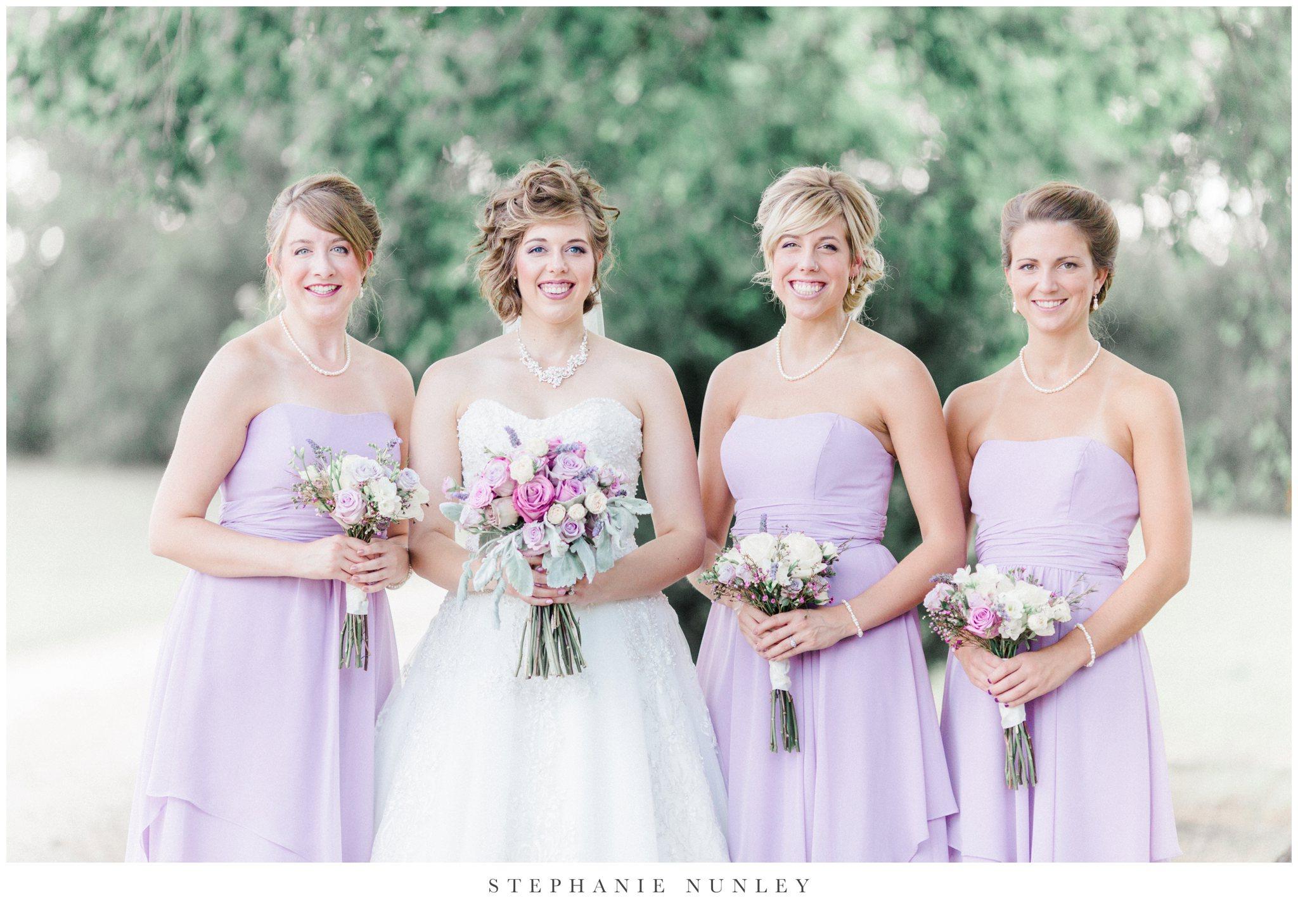 southern-classy-outdoor-barn-wedding-photos-0059.jpg
